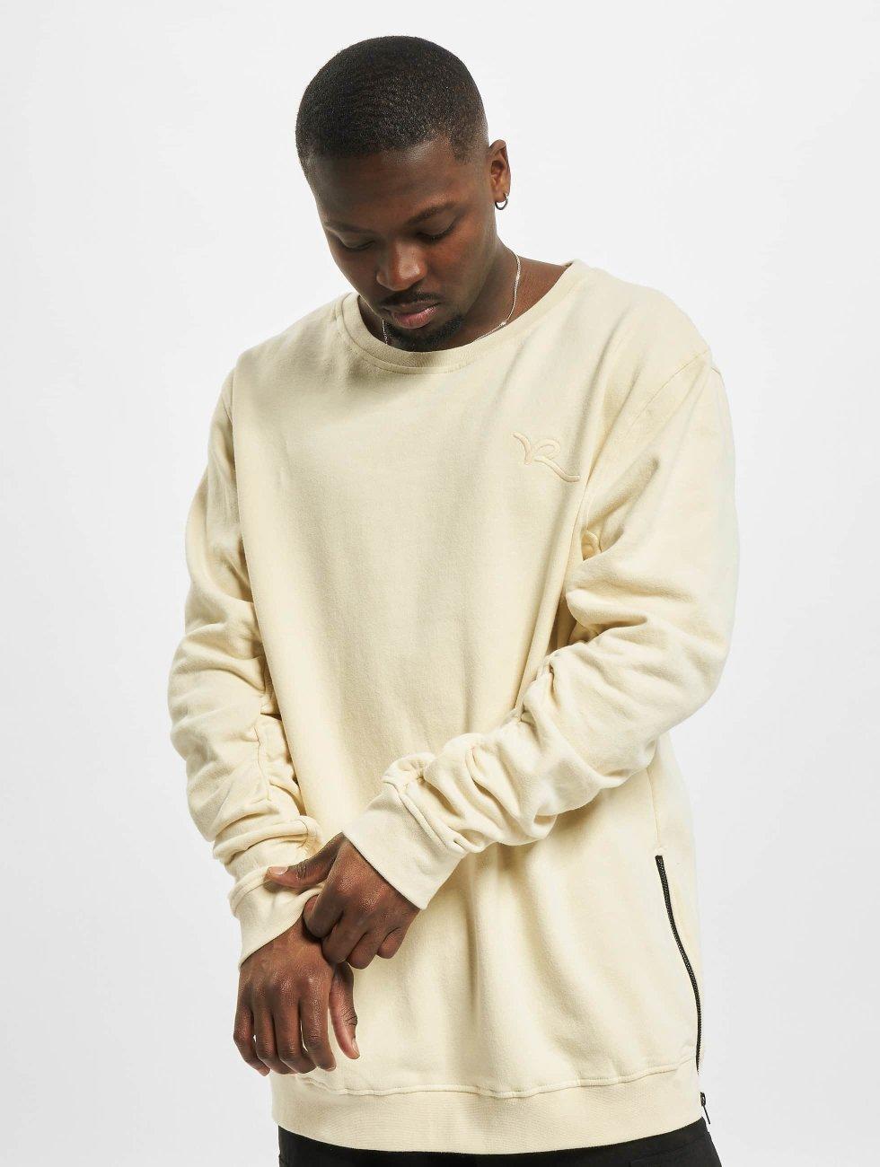 Rocawear Jumper Pastel beige