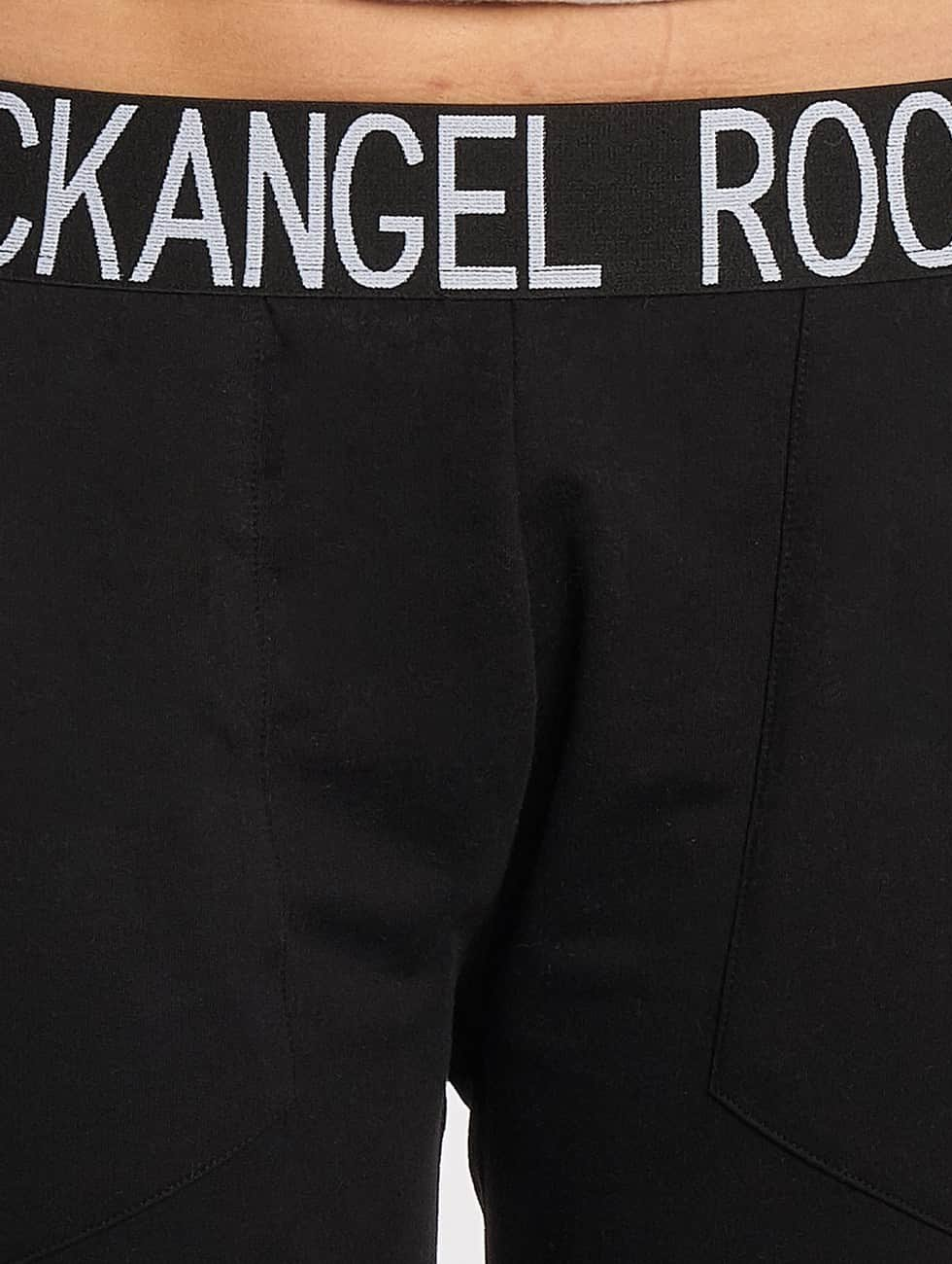 Rock Angel Jogging Standard 1 noir