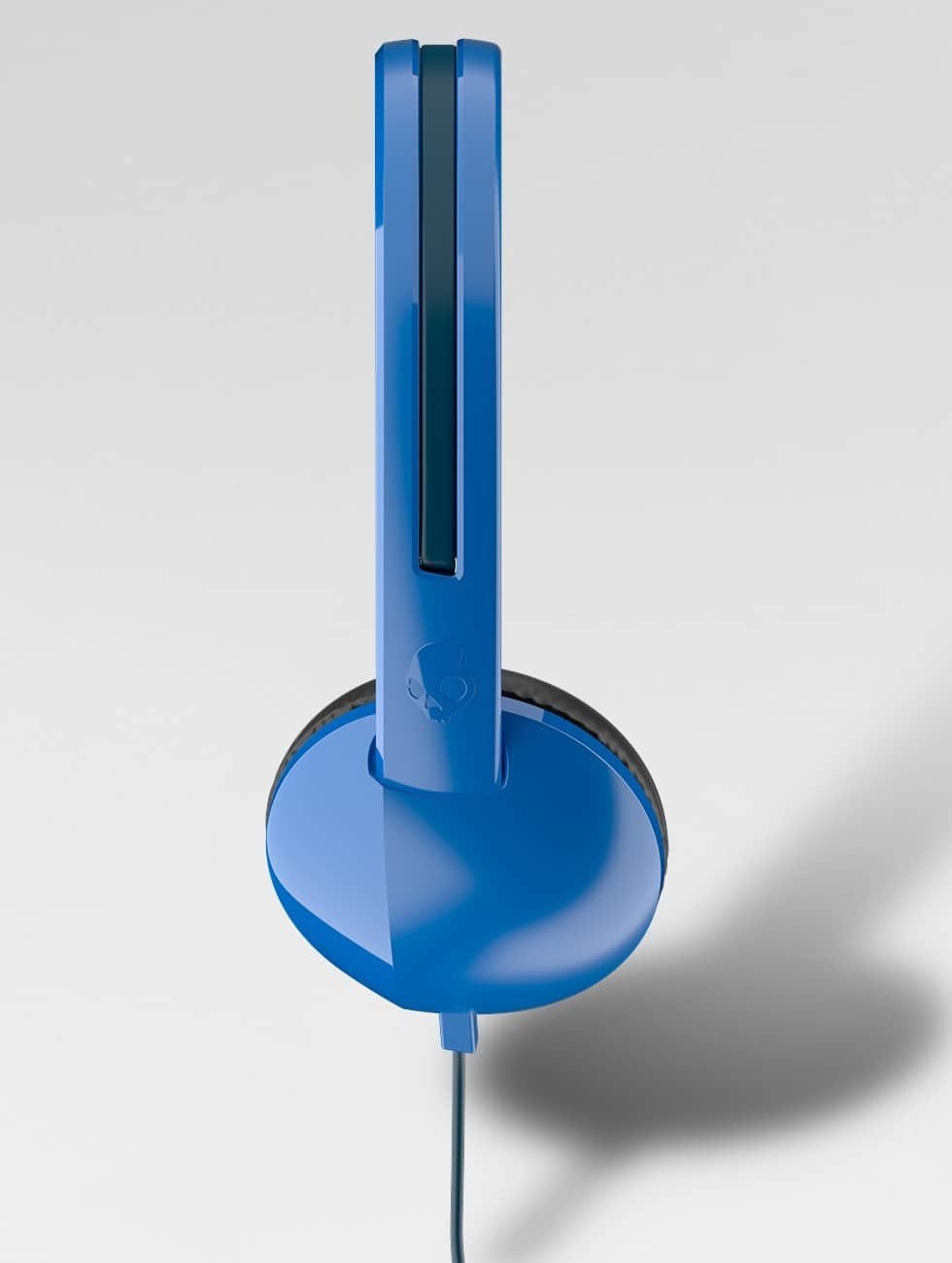 Skullcandy Kopfhörer Stim Mic 1 On Ear blau