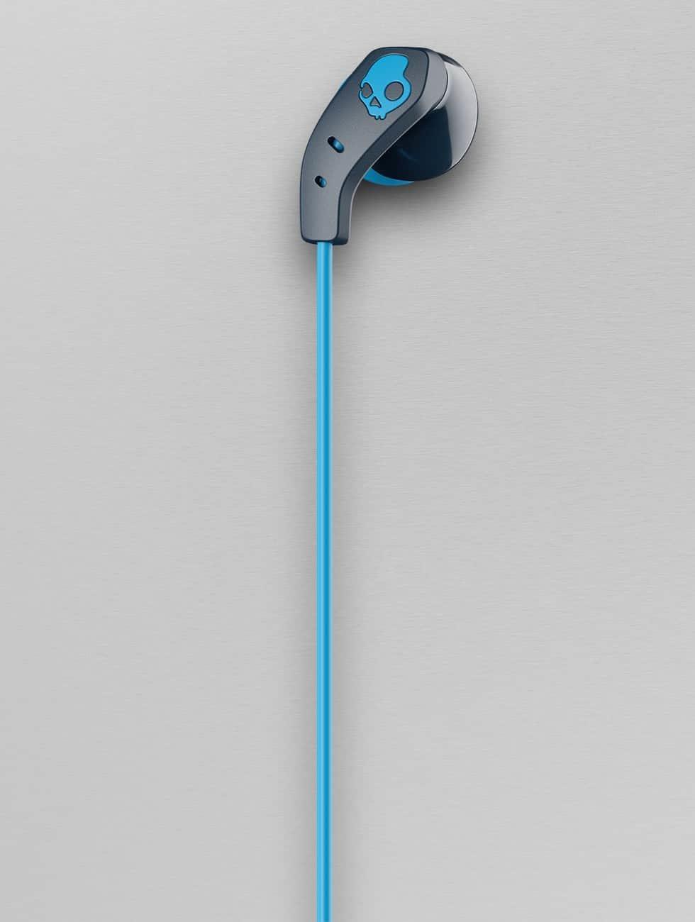 Skullcandy Sluchátka Method Wireless modrá