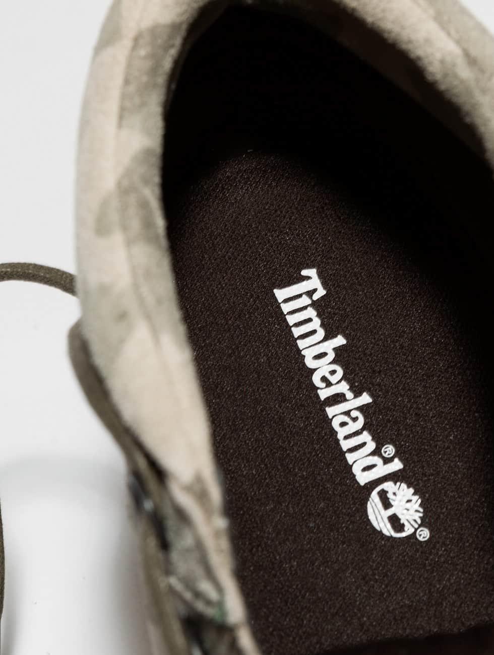Nieuwe Mode Stijl Van Footaction Goedkope Online Timberland schoen / sneaker Adventure 2.0 Alpine Chukka in camouflage 423189 Goedkope Koop Lage Prijs Topkwaliteit Online Te Koop Met Credit Card Te Koop QbSMpsIpnu