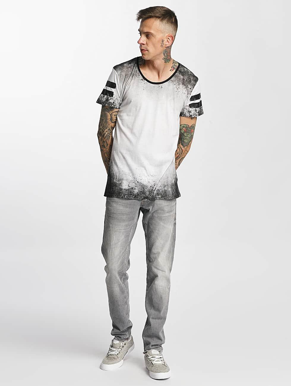 trueprodigy T-Shirt No Mercy noir