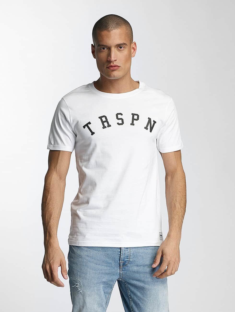 TrueSpin T-paidat 1 valkoinen