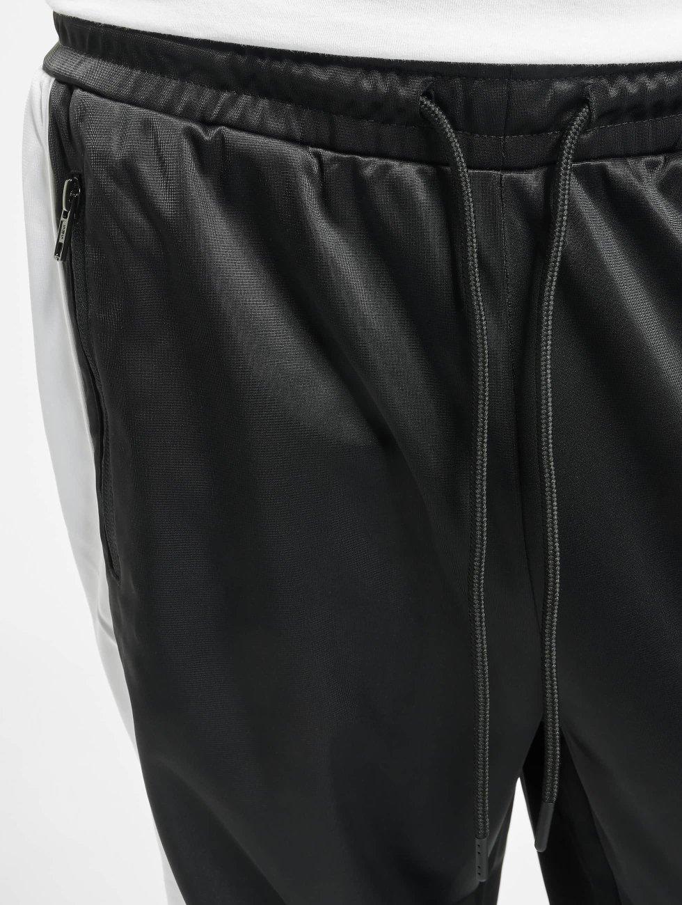 Urban Classics Sweat Pant Albany black