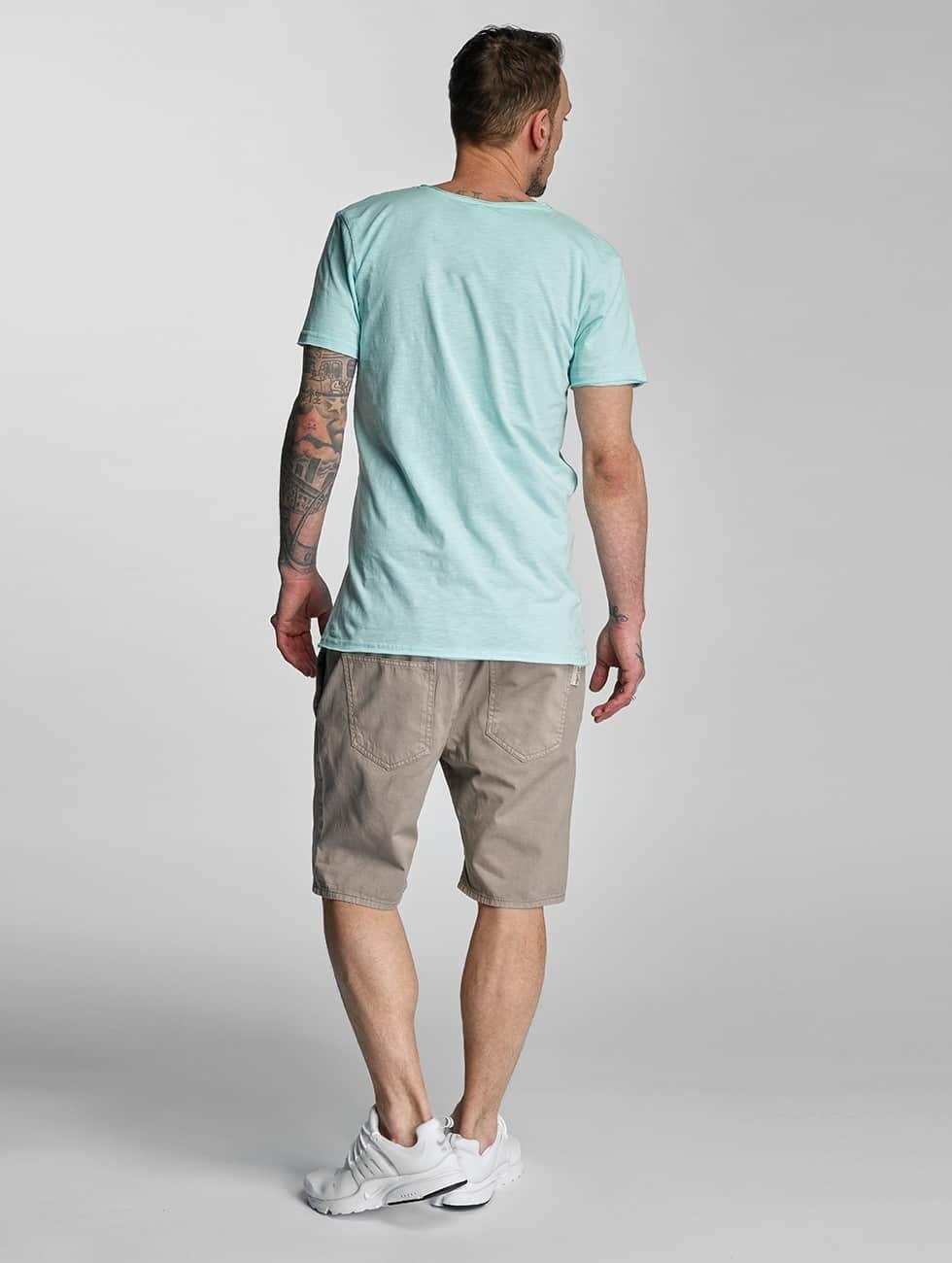 Urban Surface Shorts Arne braun