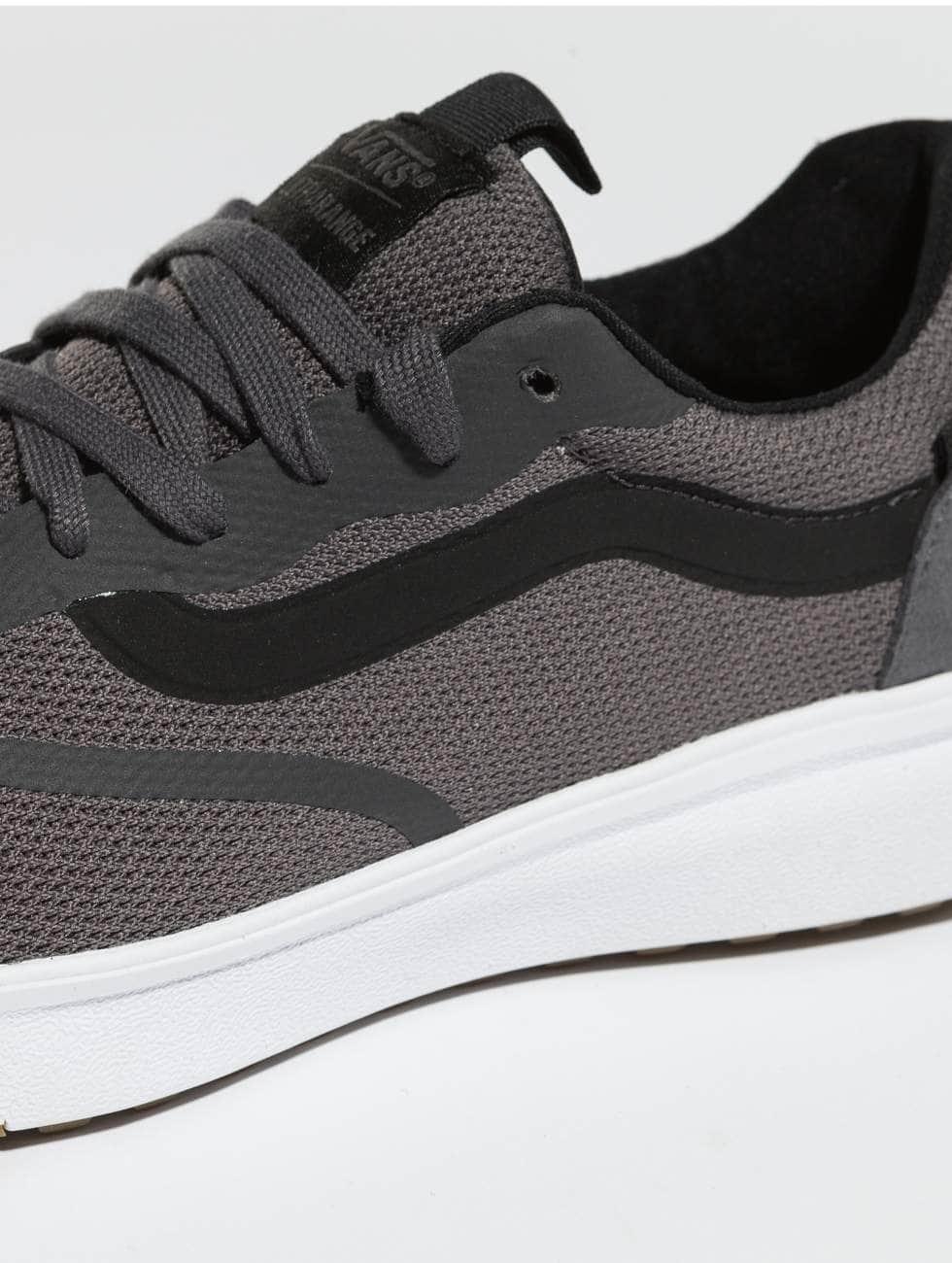 Vans schoen / sneaker UA UltraRange Rapidweld in grijs 425358 Klaring Nieuwe Stijlen eAOk9XwDv