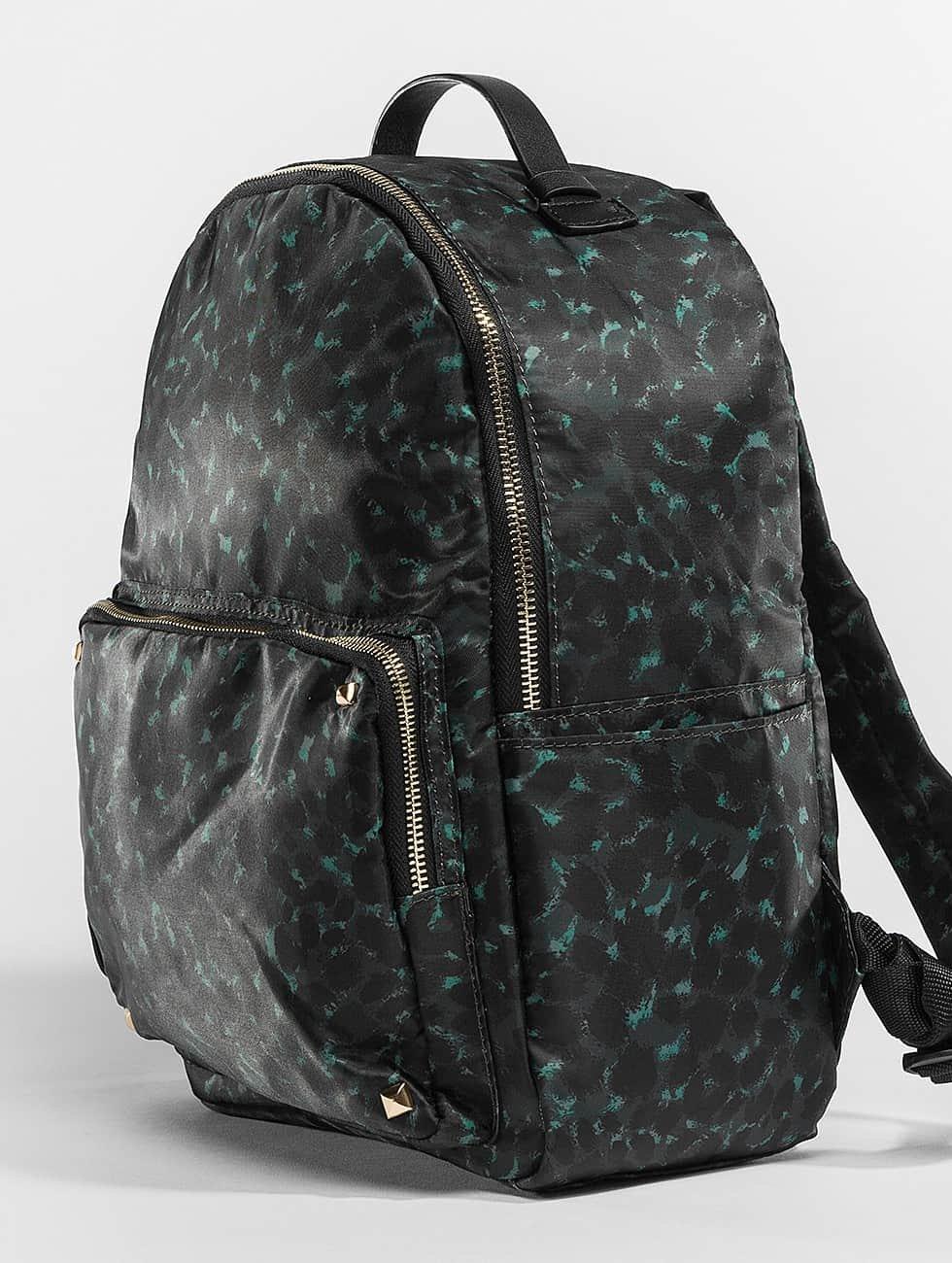 Vero Moda Backpack vmKatrine green