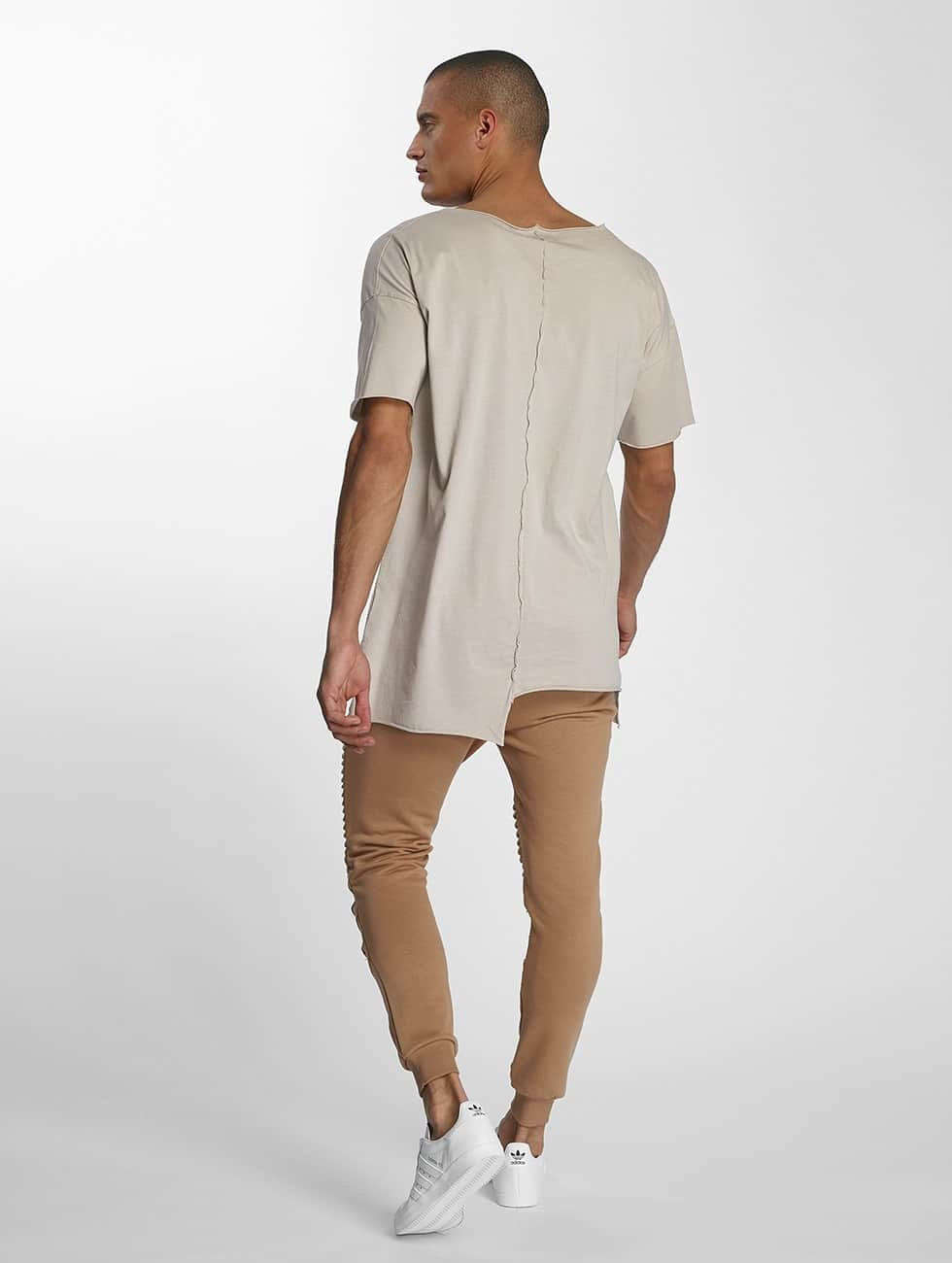 VSCT Clubwear T-Shirt Raw Naked rose