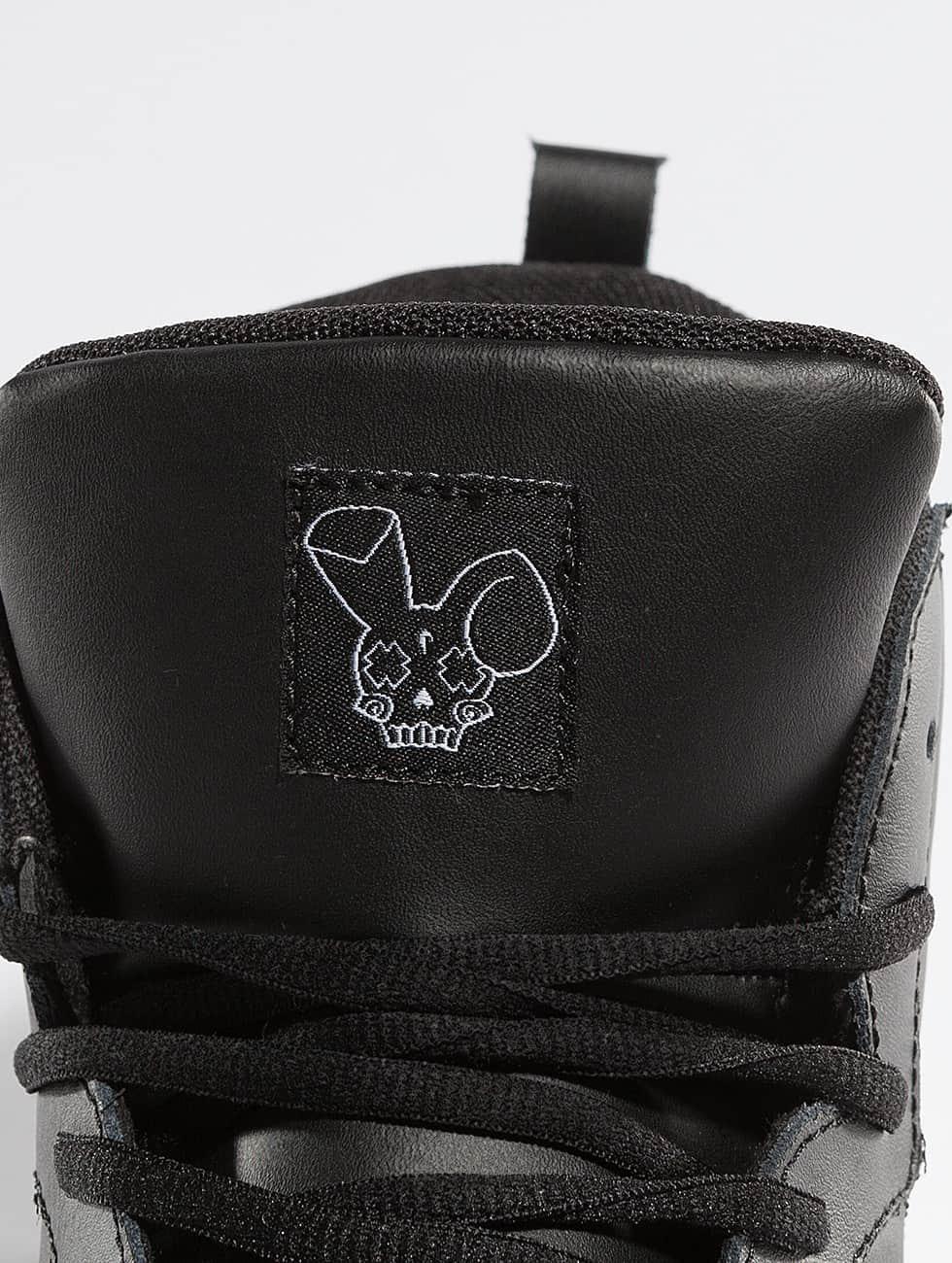 Who Shot Ya? schoen / sneaker Sultan High in zwart 325292 Goedkope Koop Comfortabele Goedkope Echte Authentieke Kopen Goedkoop Supply Goedkope Prijs VMbV8cwd