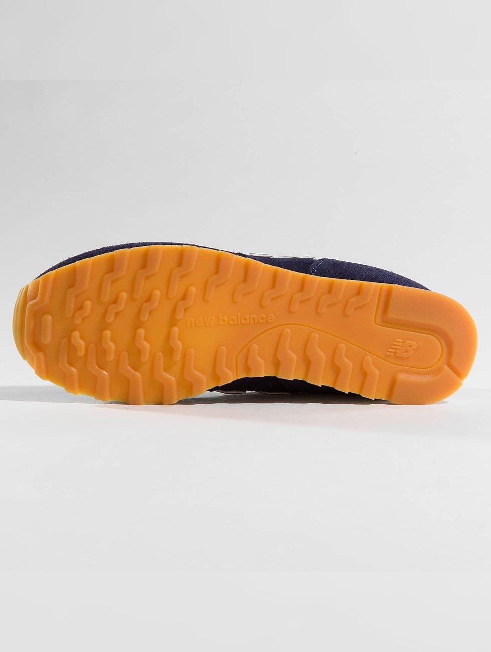 Nouvelle Chaussure Balance / Baskets Ml373 D Nrg En Bleu 421 510 extrêmement 1ik0xd