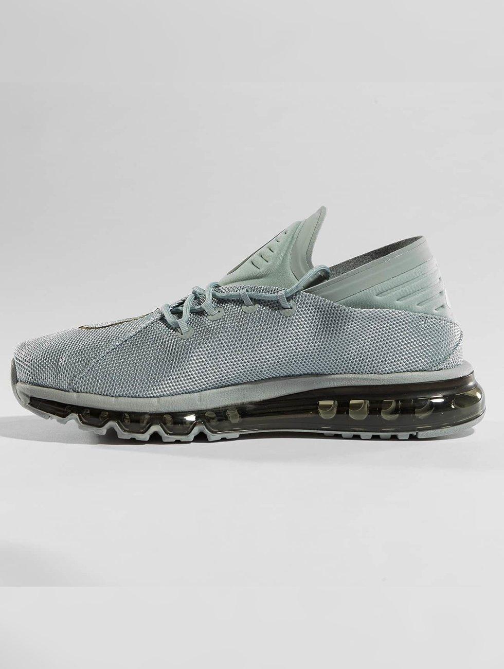 Site Officiel En Ligne Mode À Vendre Nike Chaussure / Basket Flair Air Max En Gris 422 539 BdViW1i