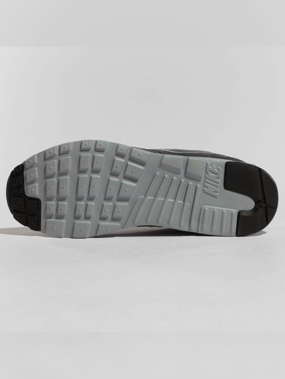 Vision Chaussure Air / Chaussure Nike Max Soi En Gris 444254 obtenir Jeu Moins Cher Pas Cher Choisissez Un Meilleur Vue Pas Cher Populaire Pour La Vente KzkYkG