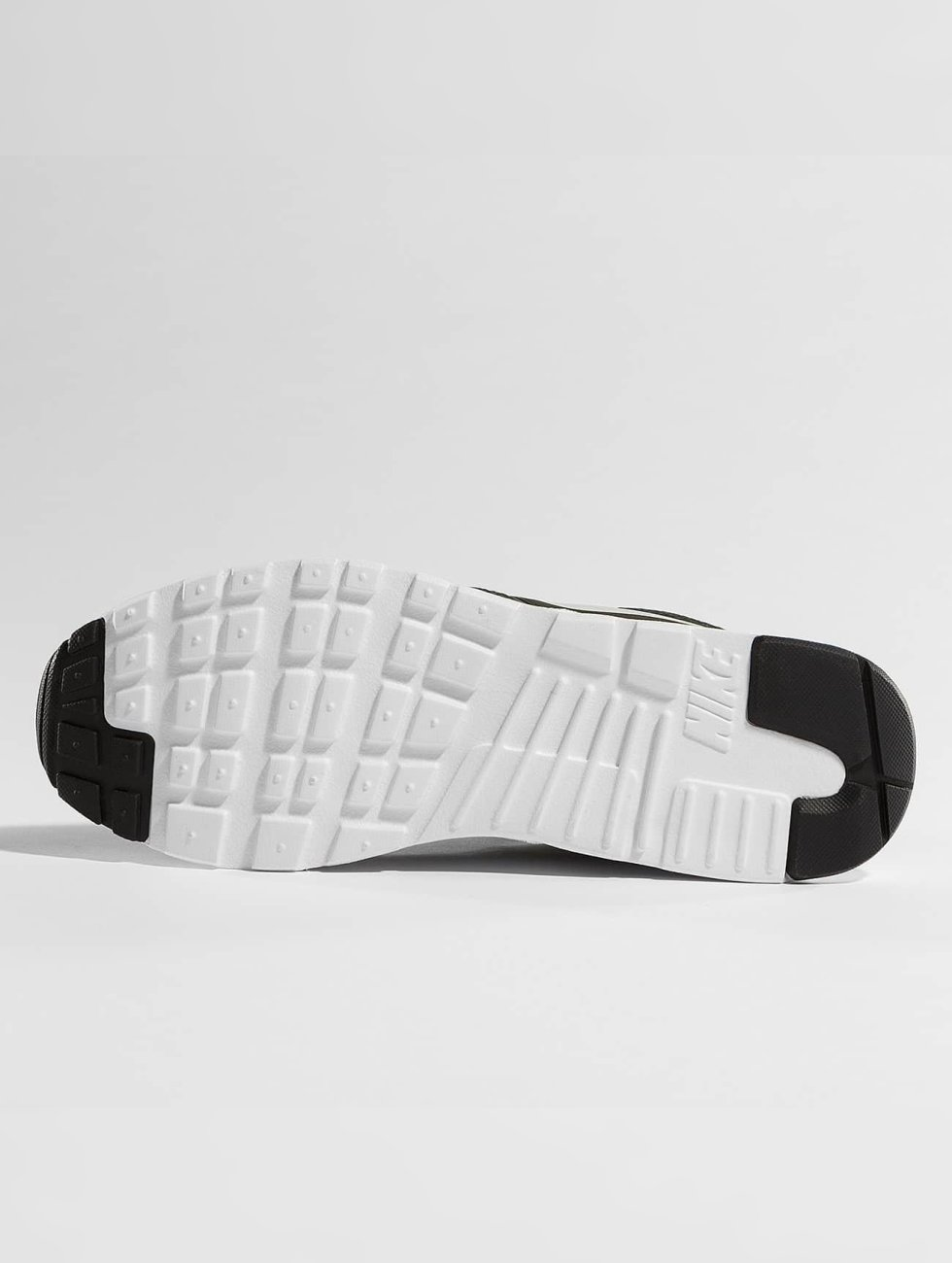Vision Air Chaussures / Baskets Nike Max S'en Vert 423018 Vente Sortie vATvH86