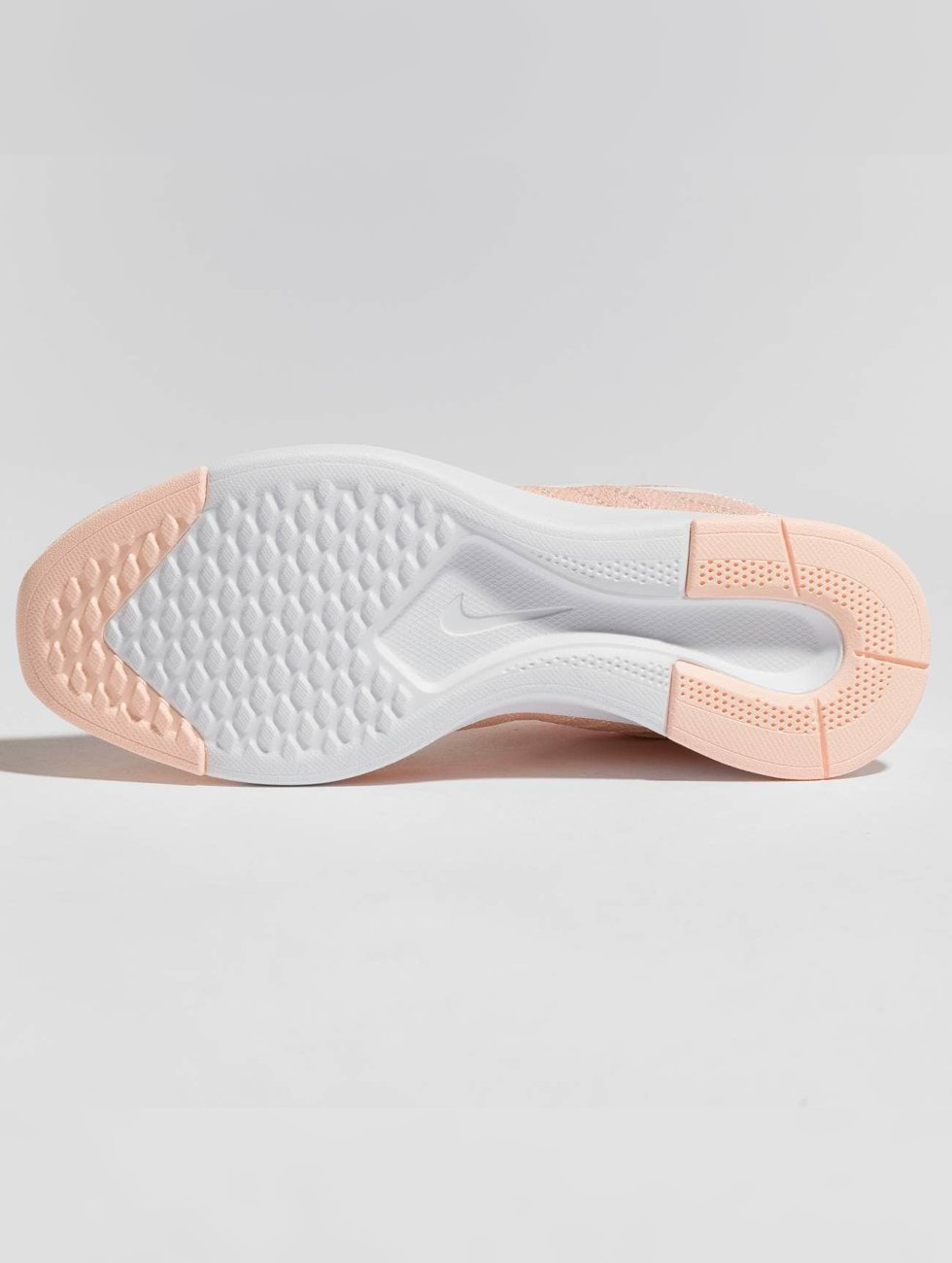 Nike Pattino / Sneaker Nike Sb Doppio Tono Pilota Se (gs) In Rosso 442 593 wjDC9t8