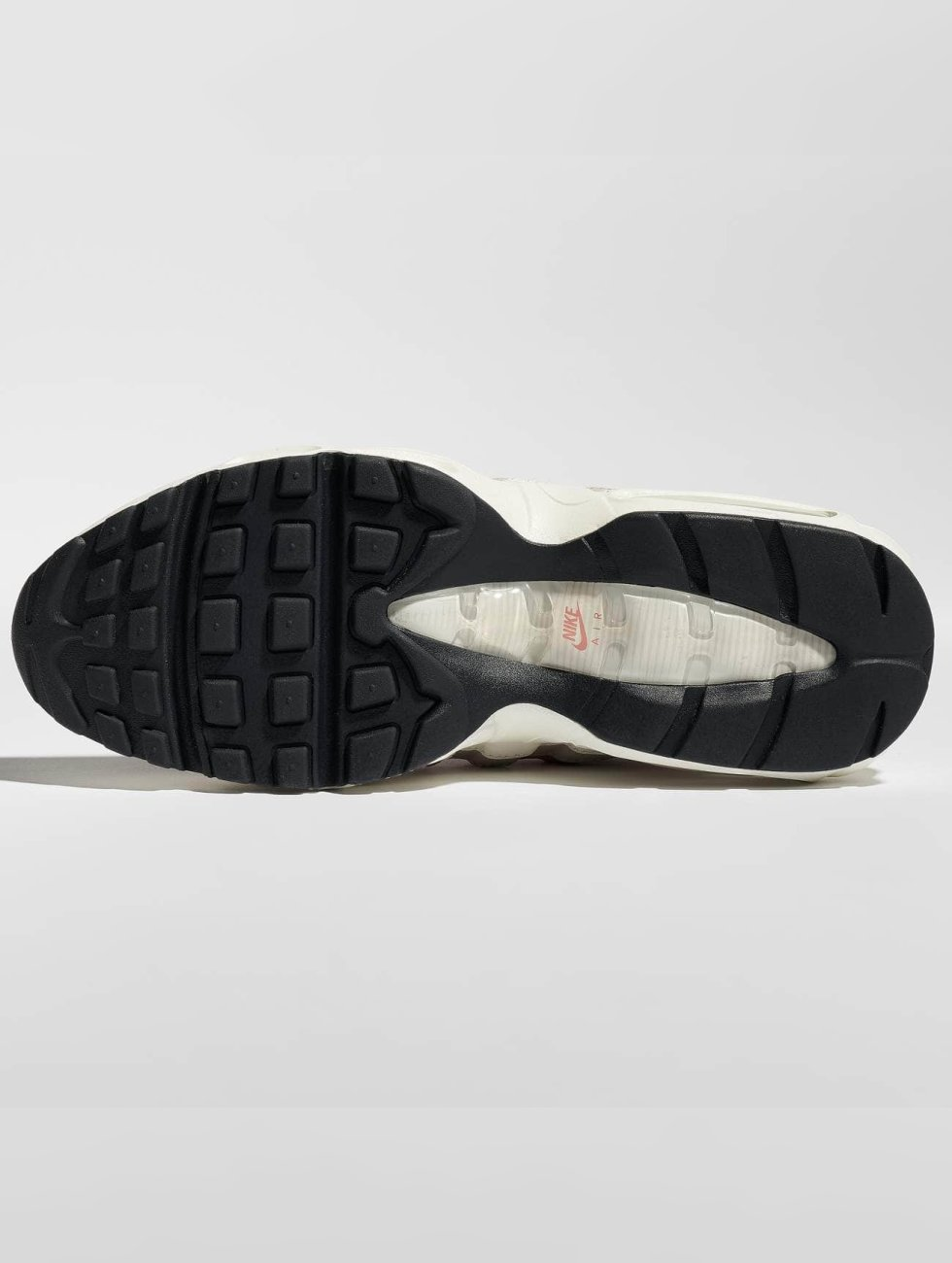 Nike Schoen / Sneaker Air Max 95 Essenziale Ingegno 442.635 SH0PxtM2gm