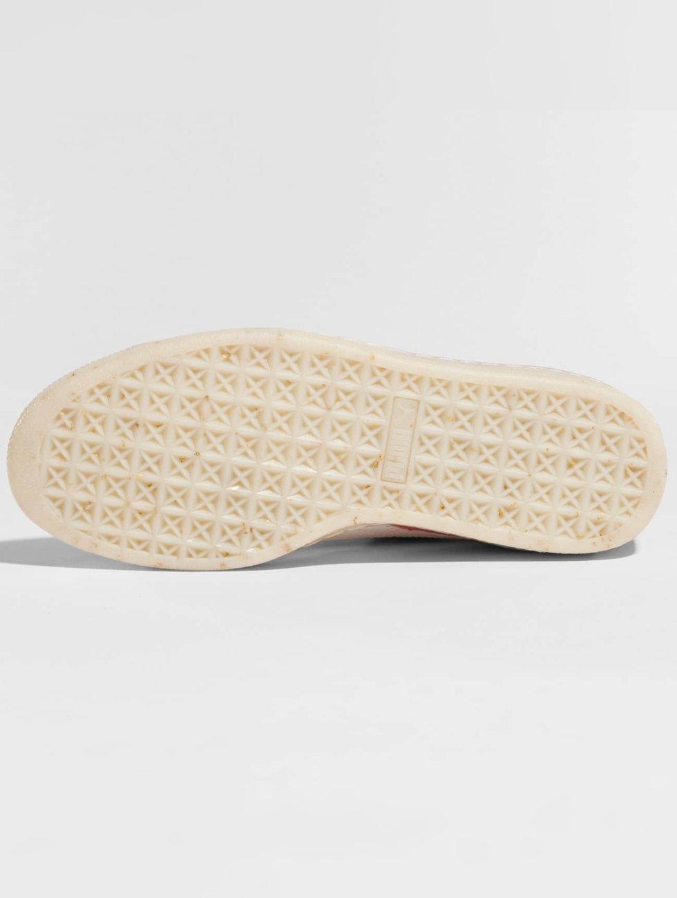 Puma Sneakers BBoy Suede Classic rosa