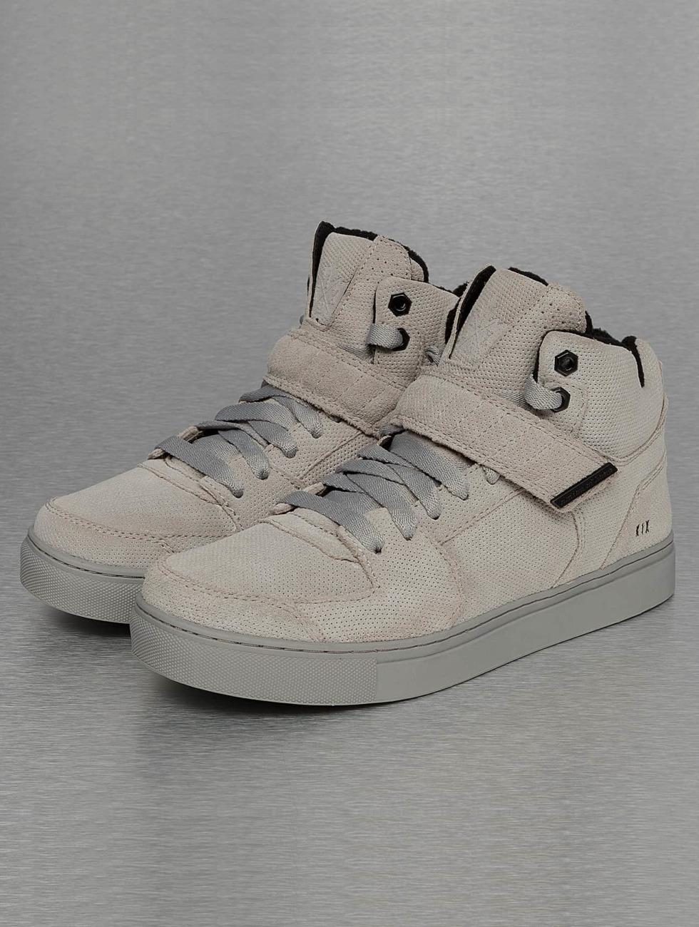 K1X Sneakers Encore Snow LE gray