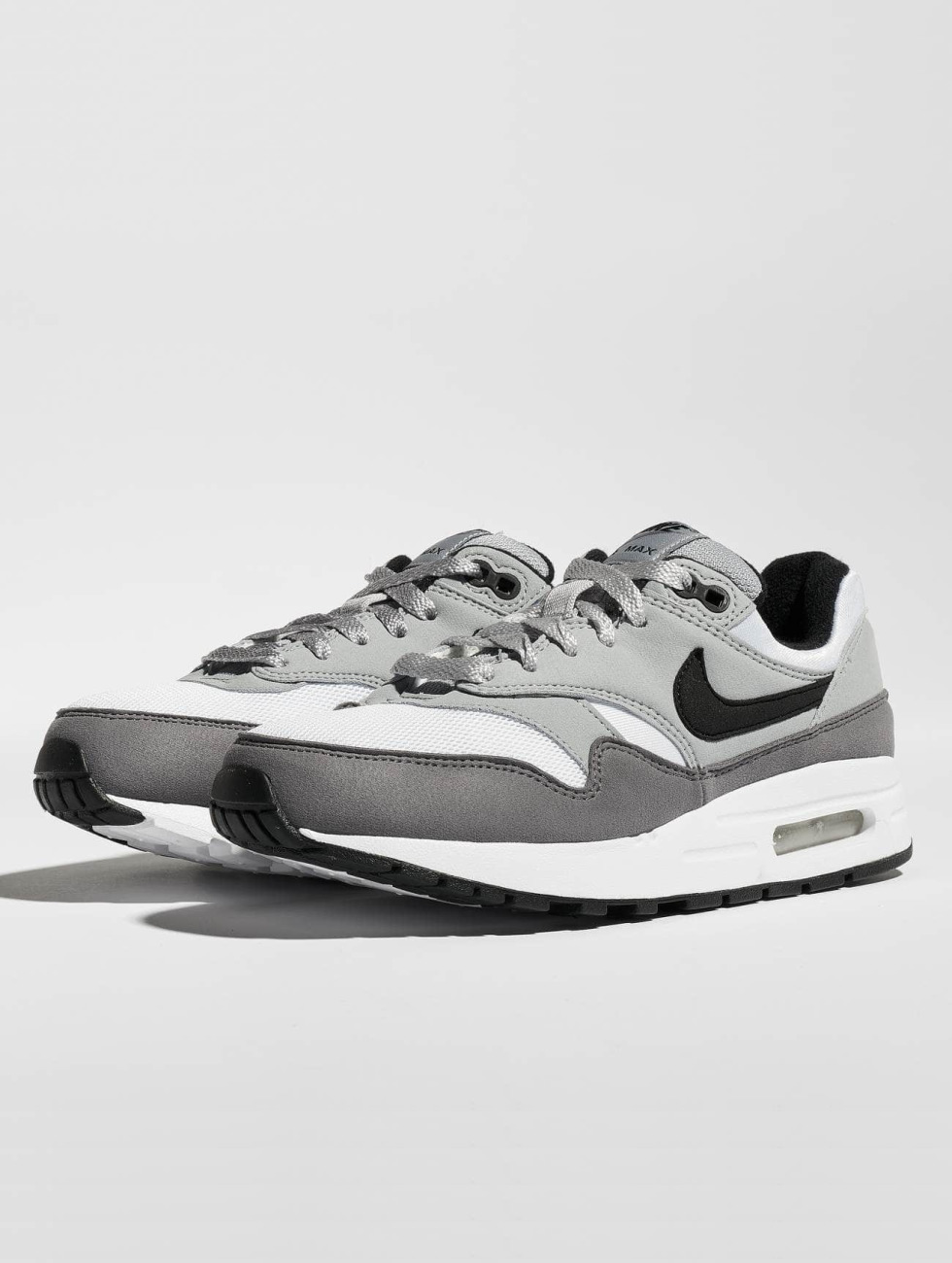 Nike Schoen / Sneaker Air Max 1 In Spirito 441765 daVcJtRWt