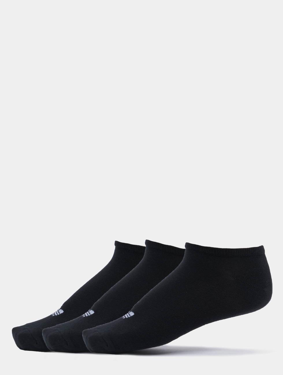 adidas originals Носки S20274 черный