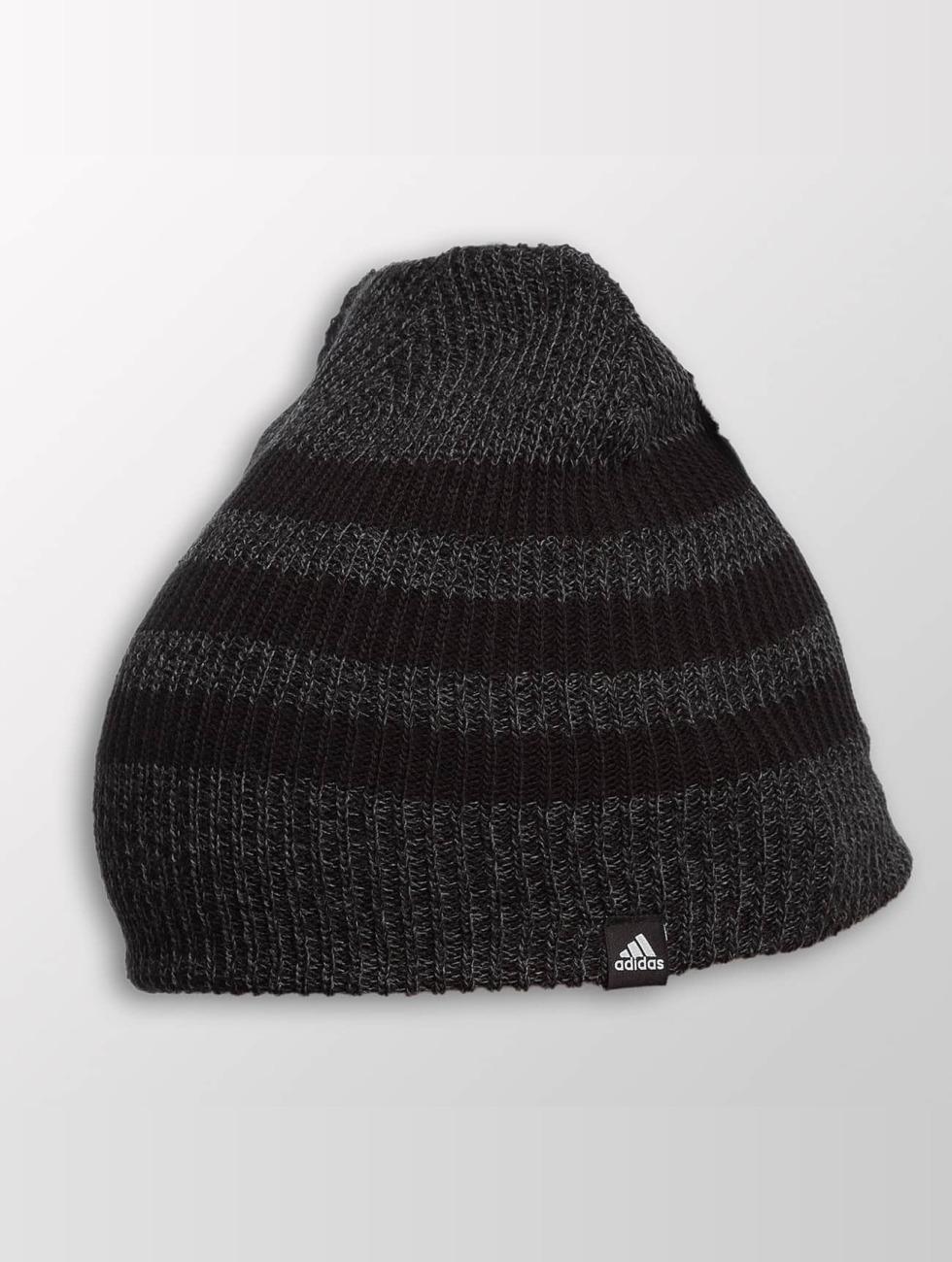 adidas originals шляпа Adidas 3S черный