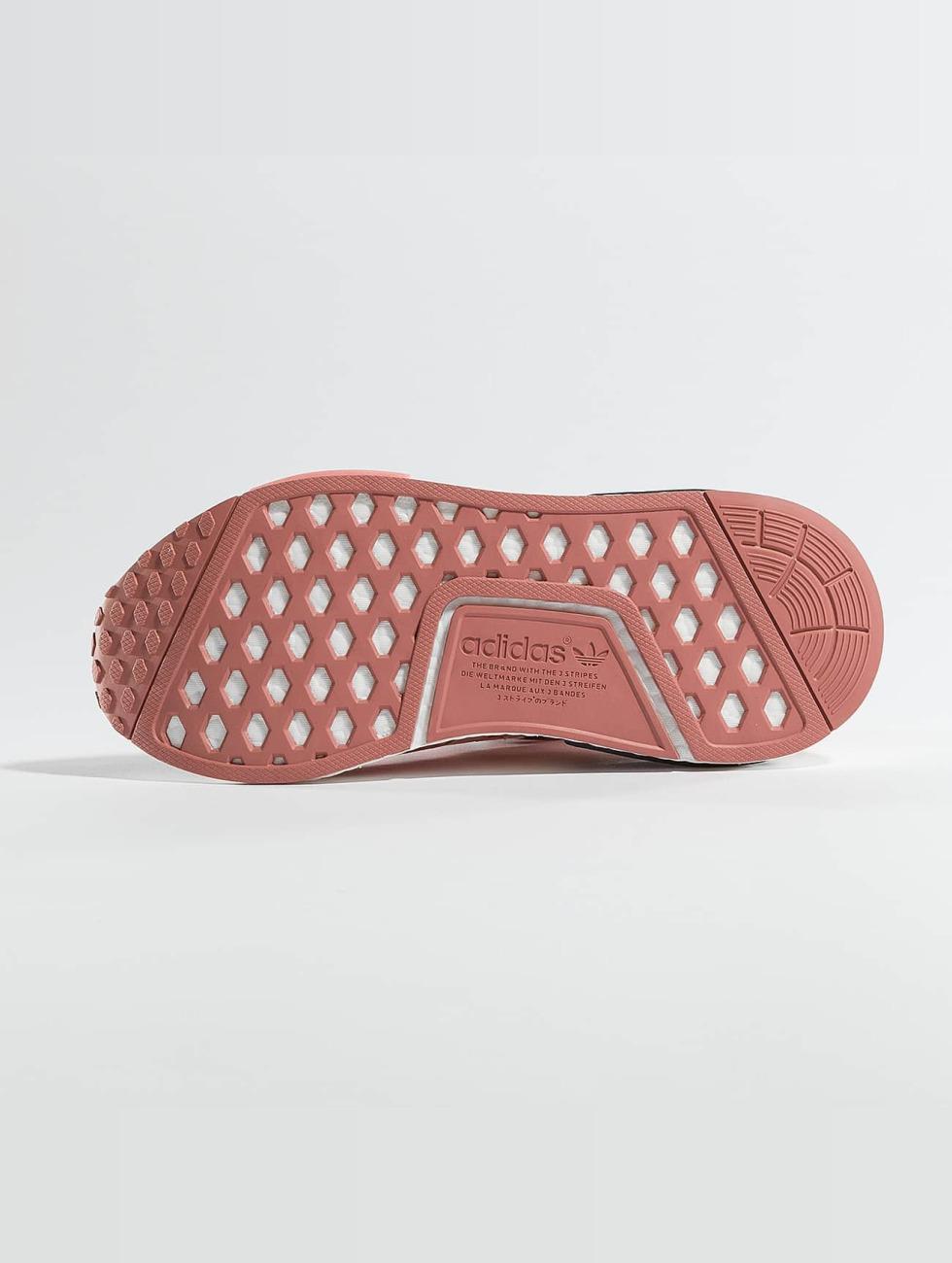 adidas originals Baskets NMD_R1 W magenta