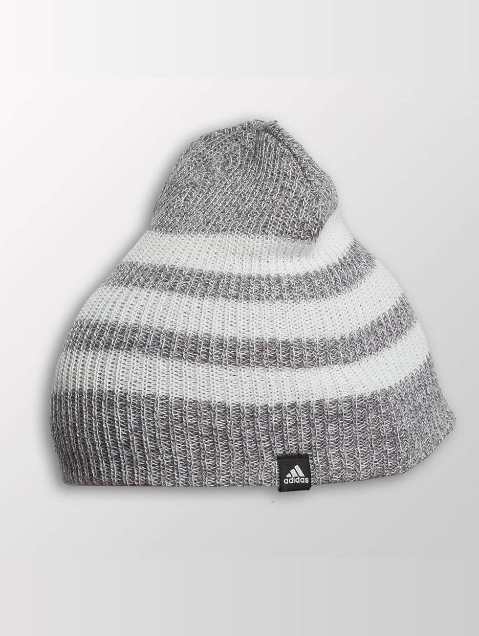 adidas originals Hat-1 Adidas 3S gray