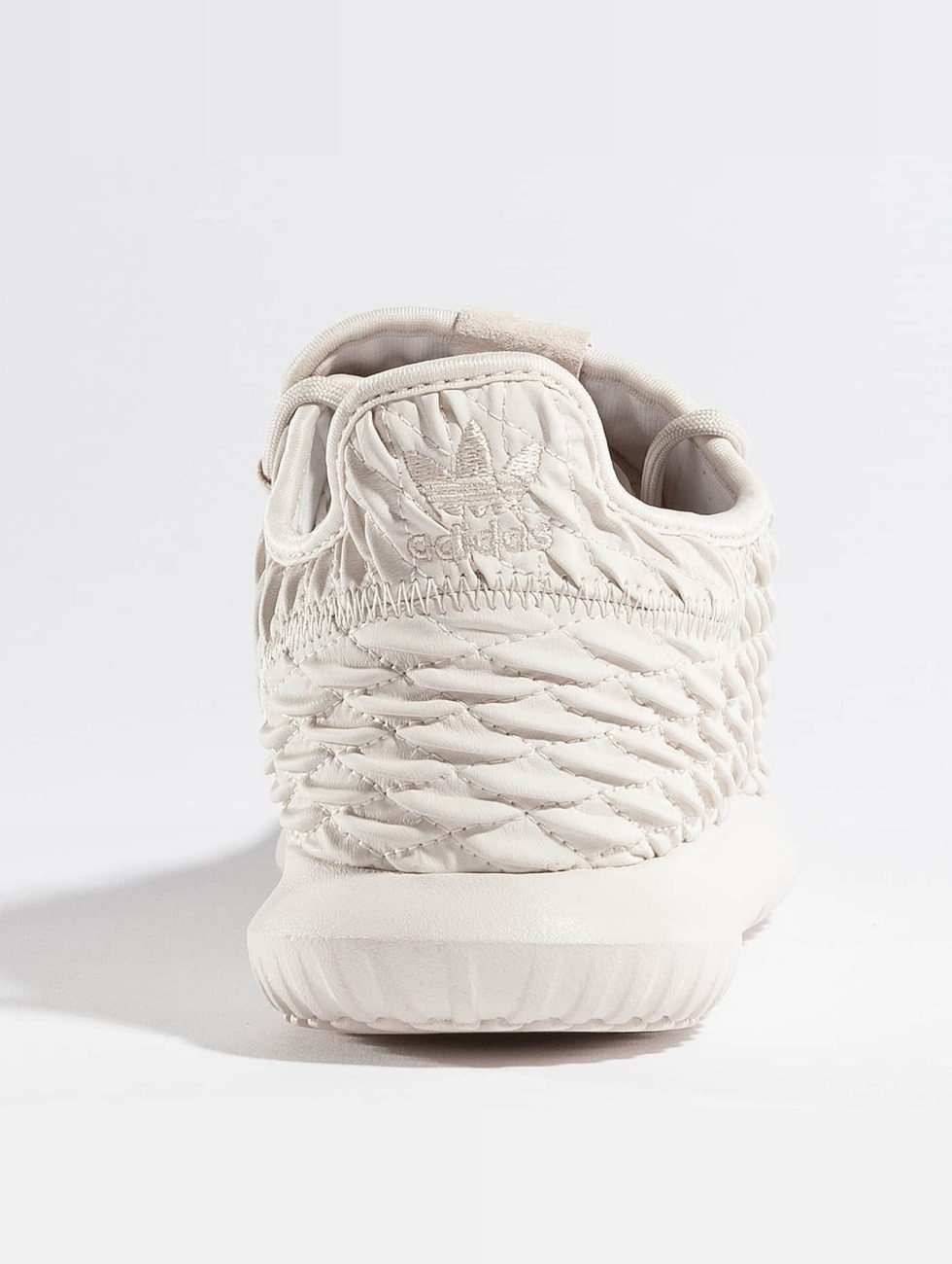 adidas originals Sneaker Tubular Shadow beige
