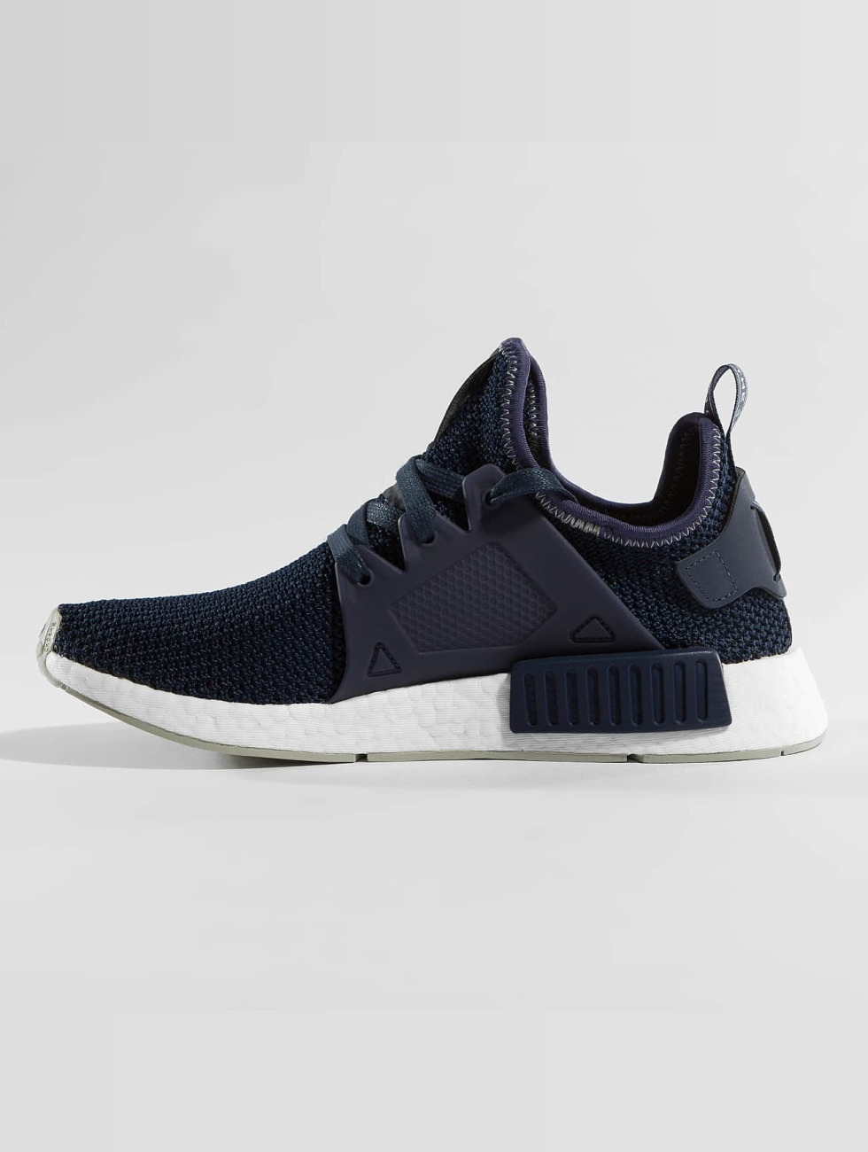 Adidas Originals Scarpa / Sneaker Nmd_xr1 In Blu 368 163 qKZA8FcoUK
