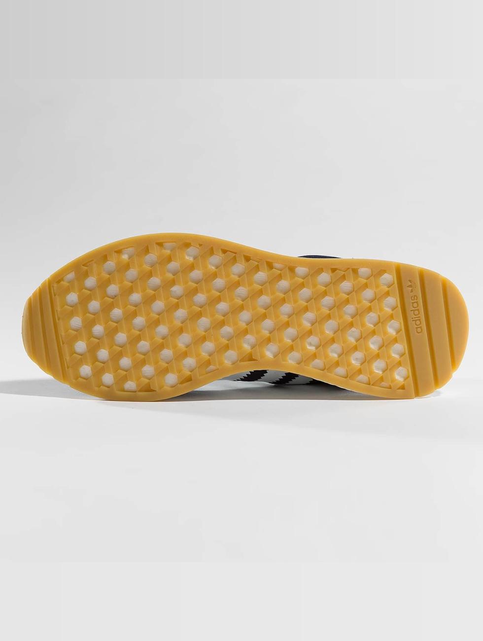 adidas originals schoen / sneaker I-5923 in blauw 396234 Klaring Bezoek Nieuw Geen Verzendkosten Zeer Goedkope Prijs Verhandelbare Online uiterst AhYqj