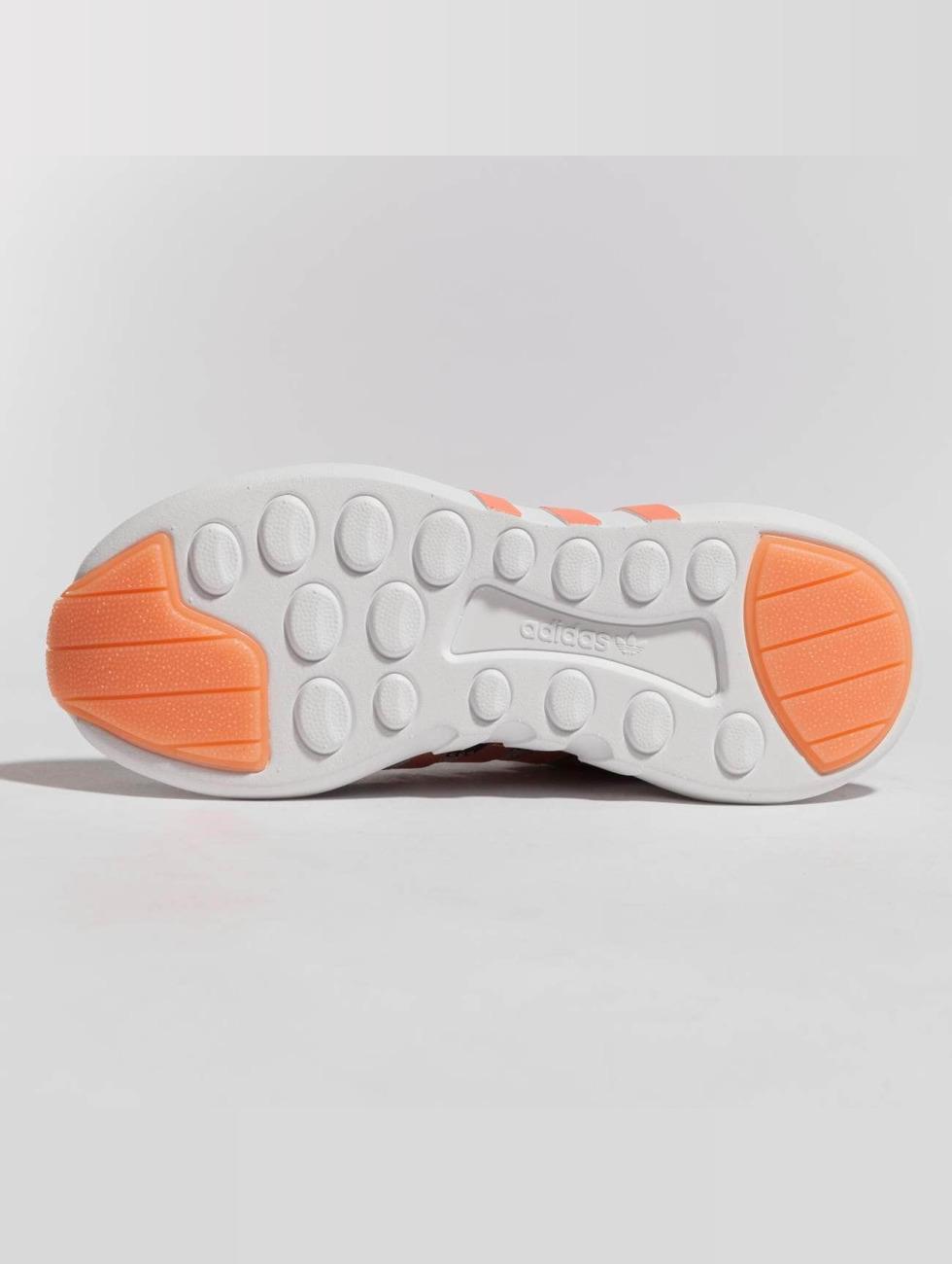 adidas originals schoen / sneaker Eqt Support Adv in grijs 436486 Goedkope Koop Te Koop Lage Verzendkosten Goedkope Prijs Online Winkelen Met Mastercard EYQSLm1