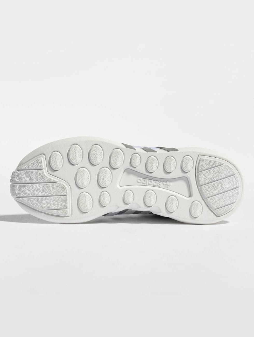 Adidas Originals Sko / Sneaker Eqt Support Adv Grå 498 630 Gratis Frakt Billig Rekkefølge Billig Den Billigste GFqhb9Fiv8