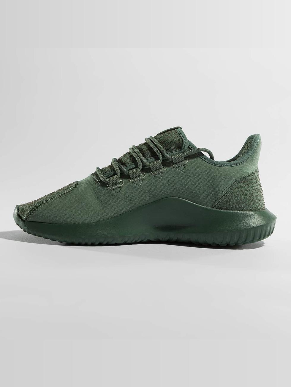 Adidas Originals Sko / Joggesko Rørformet Skygge I Grønn 359 575 Utforske Billig Pris OR0b3CO