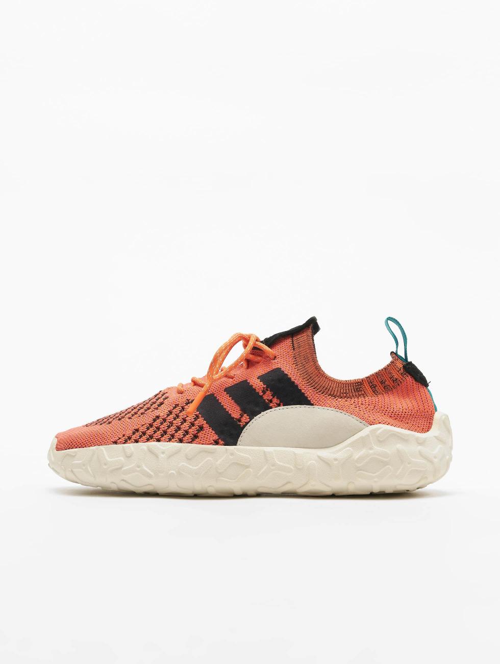 adidas originals schoen / sneaker F/22 PK in oranje 436469 Gratis Verzending Betrouwbare Fabriek Te Koop Manchester Grote Verkoop Online Te Koop Korting Echt M2f7zguDd