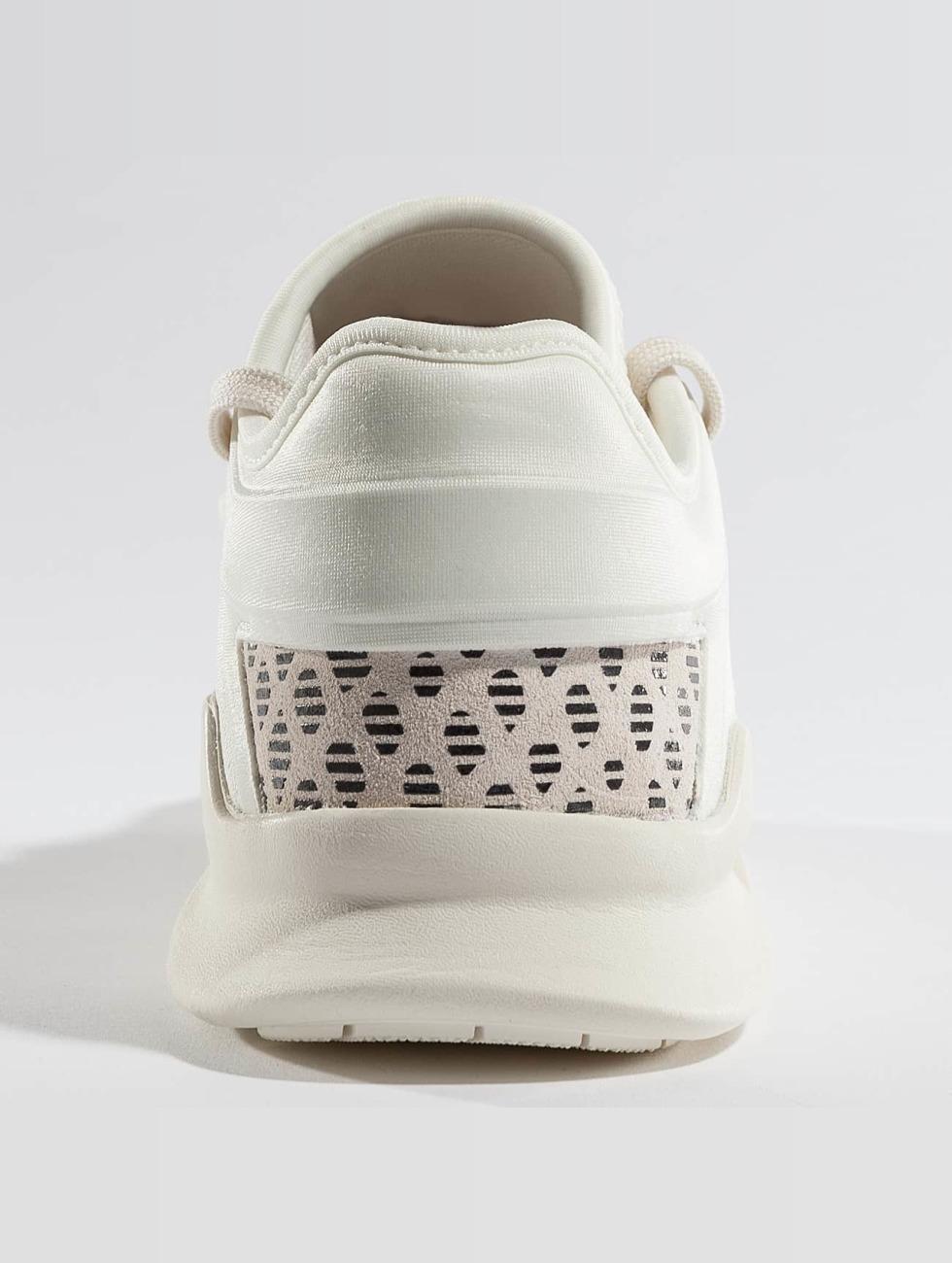 Fake Goedkope Online adidas originals schoen / sneaker EQT Racing ADV in wit 360334 Goede Verkoop Goedkope Online Gratis Verzending Vinden Geweldig PEEbH