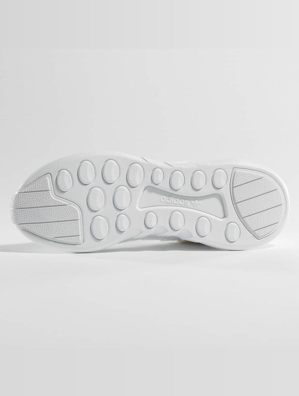 Adidas Originals Supporto Schoen / Attrezzature Sneaker Adv In Ingegno 368.468 1C24DoMW