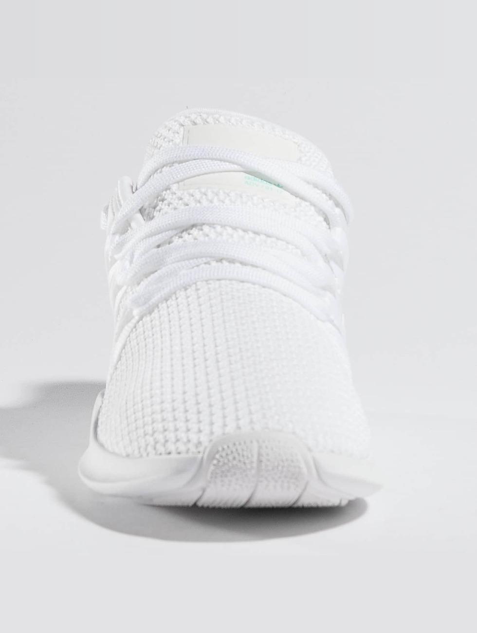 Adidas Originals Course Équipement Schoen / Baskets Adv W Dans L'esprit 368546 Footlocker Pas Cher En Ligne Finishline M8sS7EB