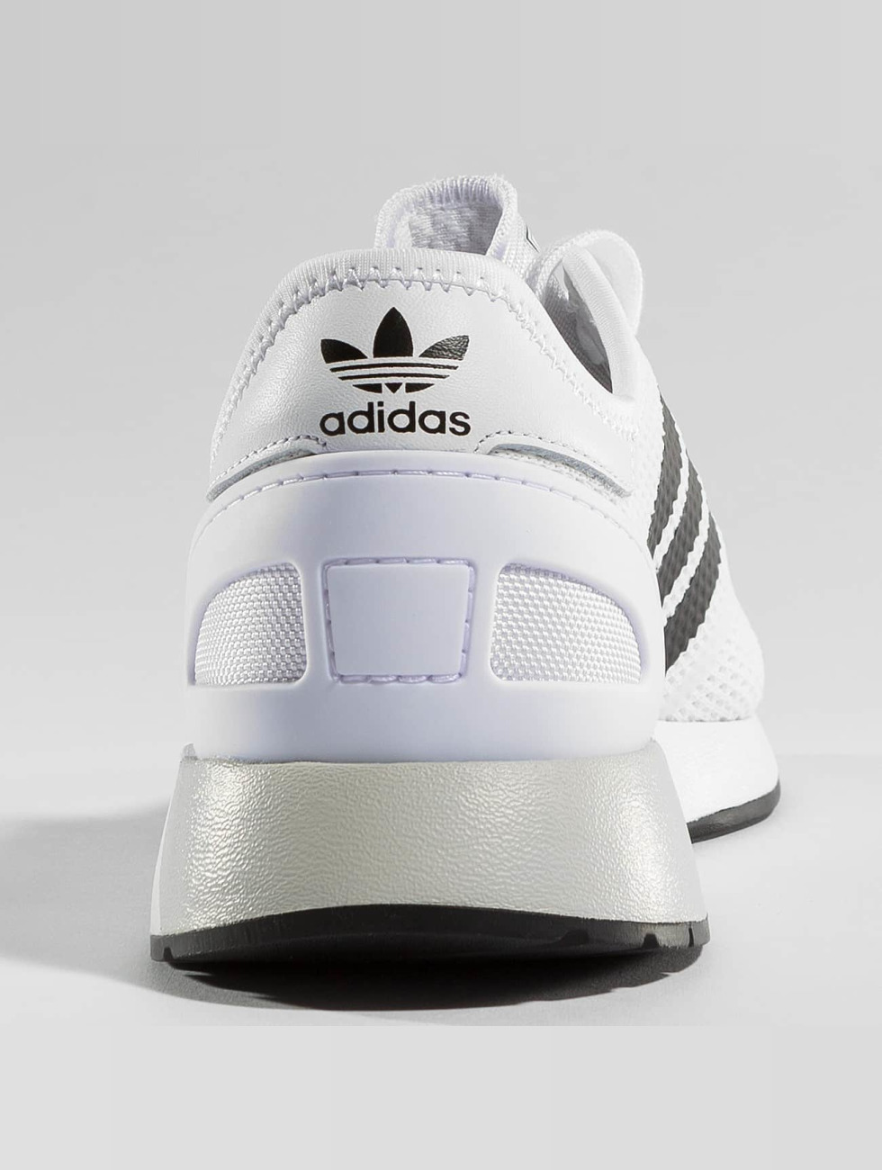 Adidas Originaler Schoen / Sneaker N-5923 Runner Cls I Wit 397876 Manchester Ny 7Q8FFAK