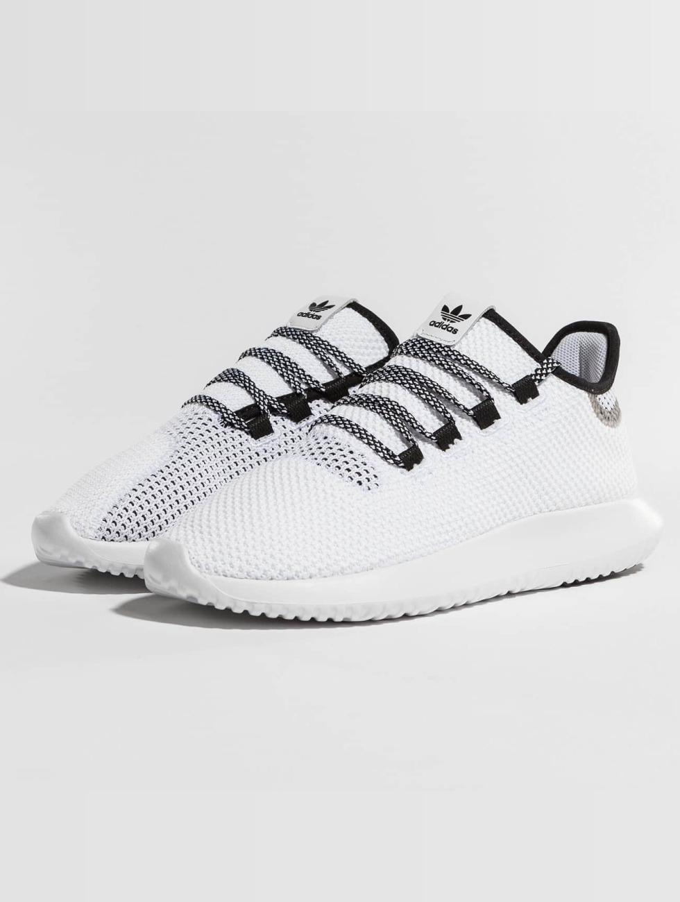 Adidas Originaux Schoen / Sneaker Ombre Tubulaire Ck Dans L'esprit 436243 La Qualité De Sortie De La Livraison Gratuite sxctY