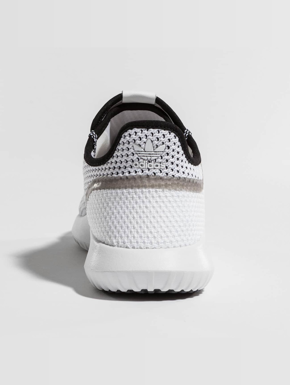 Korting Mode-stijl adidas originals schoen / sneaker Tubular Shadow CK in wit 436243 2018 Nieuwste Goedkope Verkoop Vele Soorten eNImMg