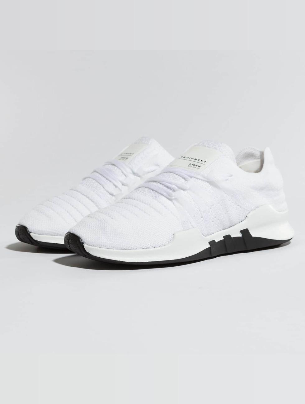 Adidas Originals Schoen / Sneaker Eqt Corsa Adv Pk In Ingegno 436.899 UgwKFsM