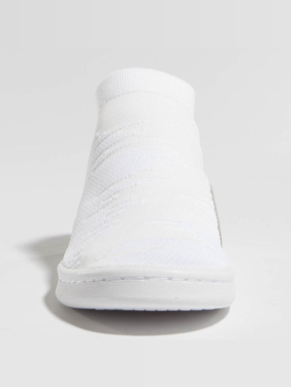 Klaring Echte adidas originals schoen / sneaker Stan Smith Sock PK in wit 437231 Kopen Online Met Paypal Korting Grote Deals bTDRTw