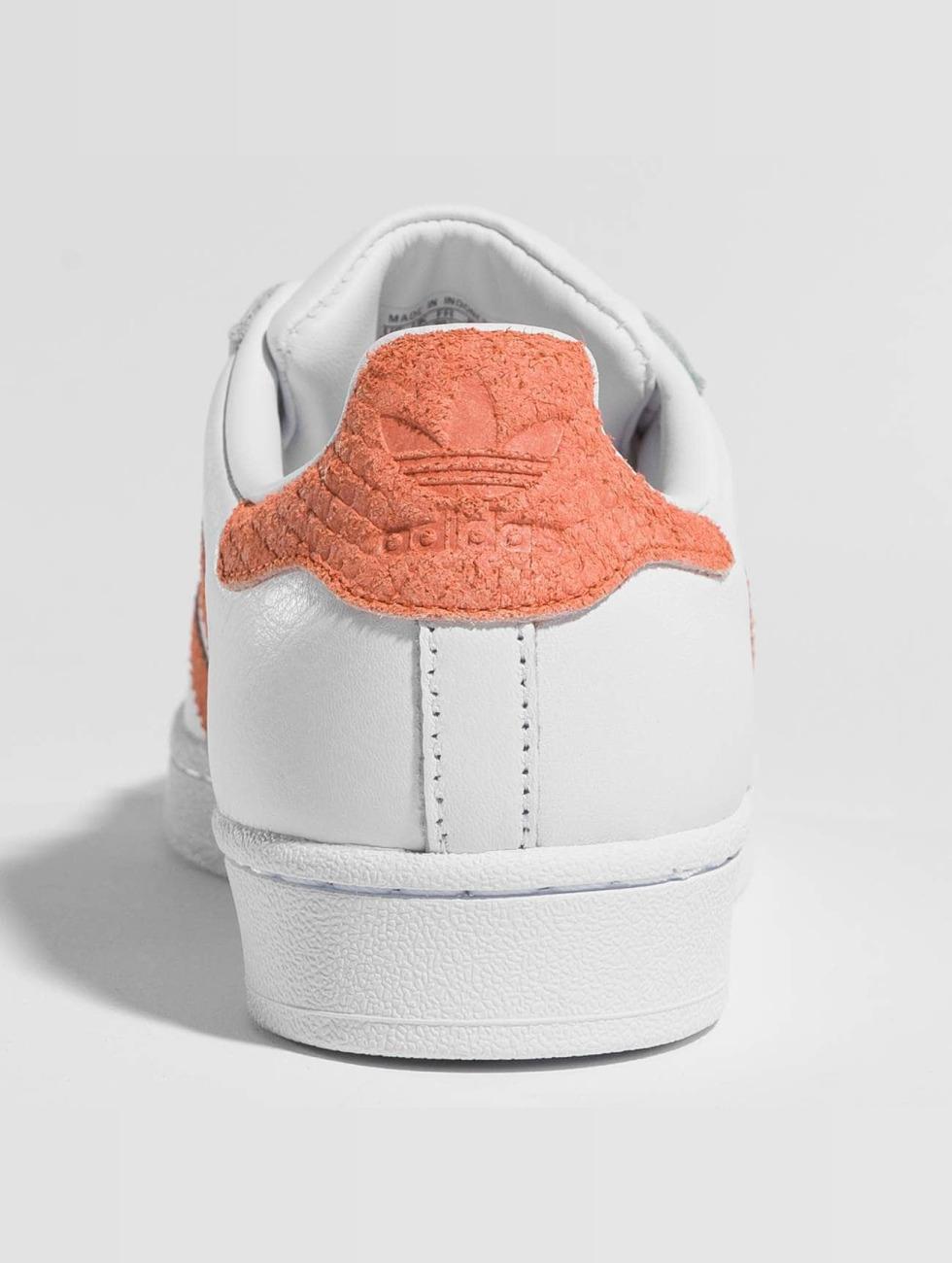 Zeer Goedkope Prijs adidas originals schoen / sneaker Superstar in wit 437352 Beste Goedkope Prijs Kosten Te Koop UhJHYqZ