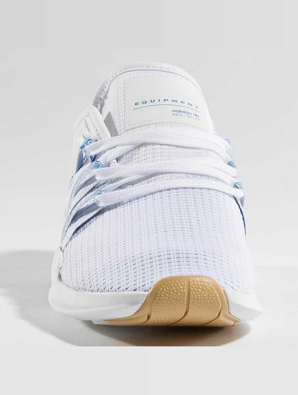 Adidas Originals Schoen / Sneaker Eqt Corsa Adv In Ingegno 437.545 rLSG8B