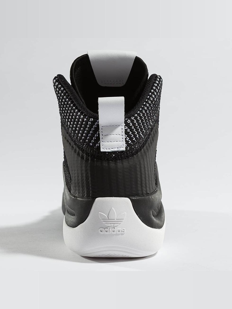 Chaussure Adidas Originals / Chaussure Fou Adv 8 Hp Noir 360 316 Sortie Avec Ordre Paypal En Ligne authentique Mode Pas Cher En Ligne Acheter Votre Favori Acheter Moins Cher Prix Pas Cher YWRmd