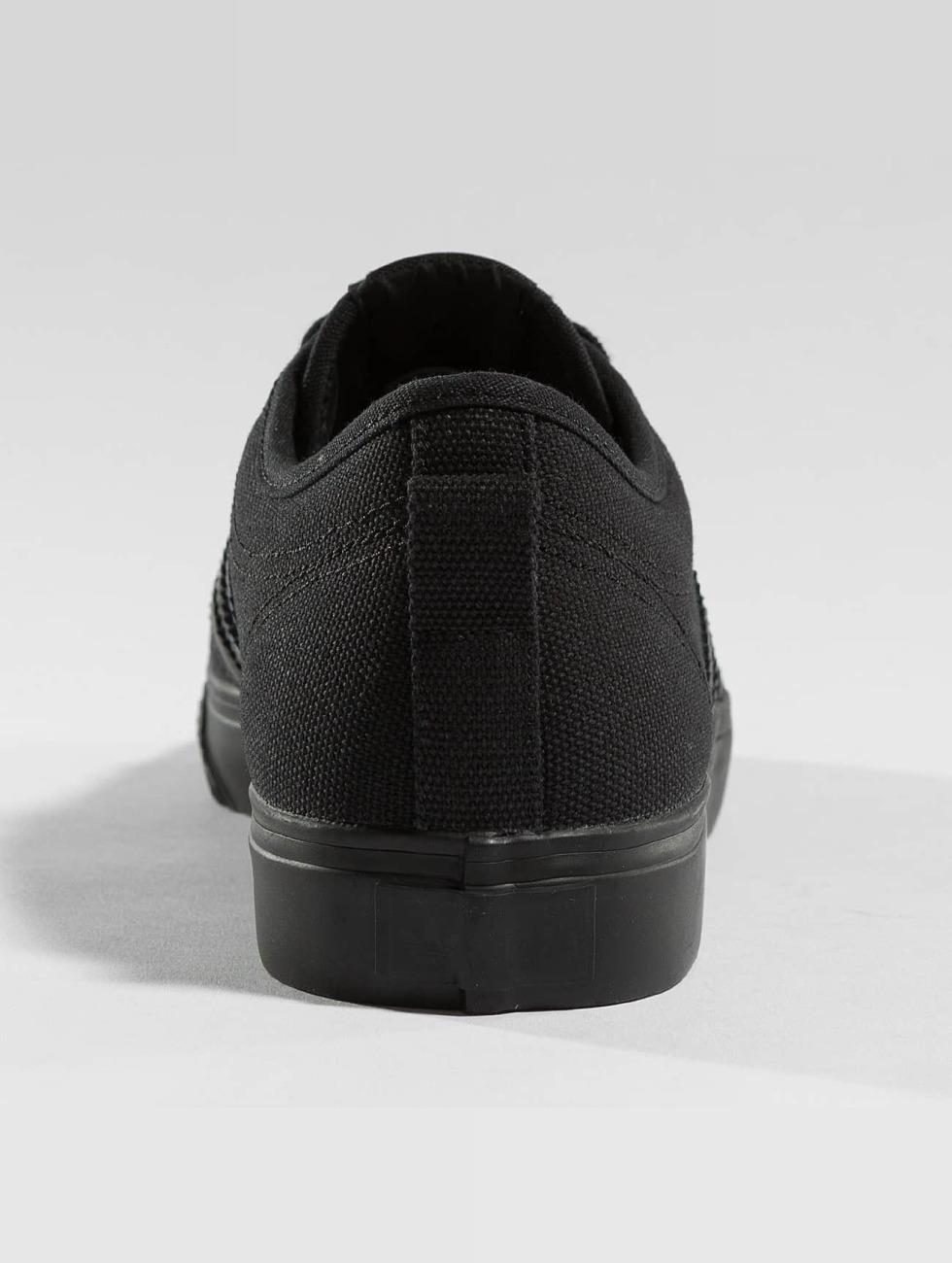 Adidas Originals Chaussures / Baskets En Noir Nizza 437 007 PROMOS dernier Livraison Gratuite Ebay Vente Discount Pas Cher Qualité Supérieure Vente En Ligne 4HF4Ohn