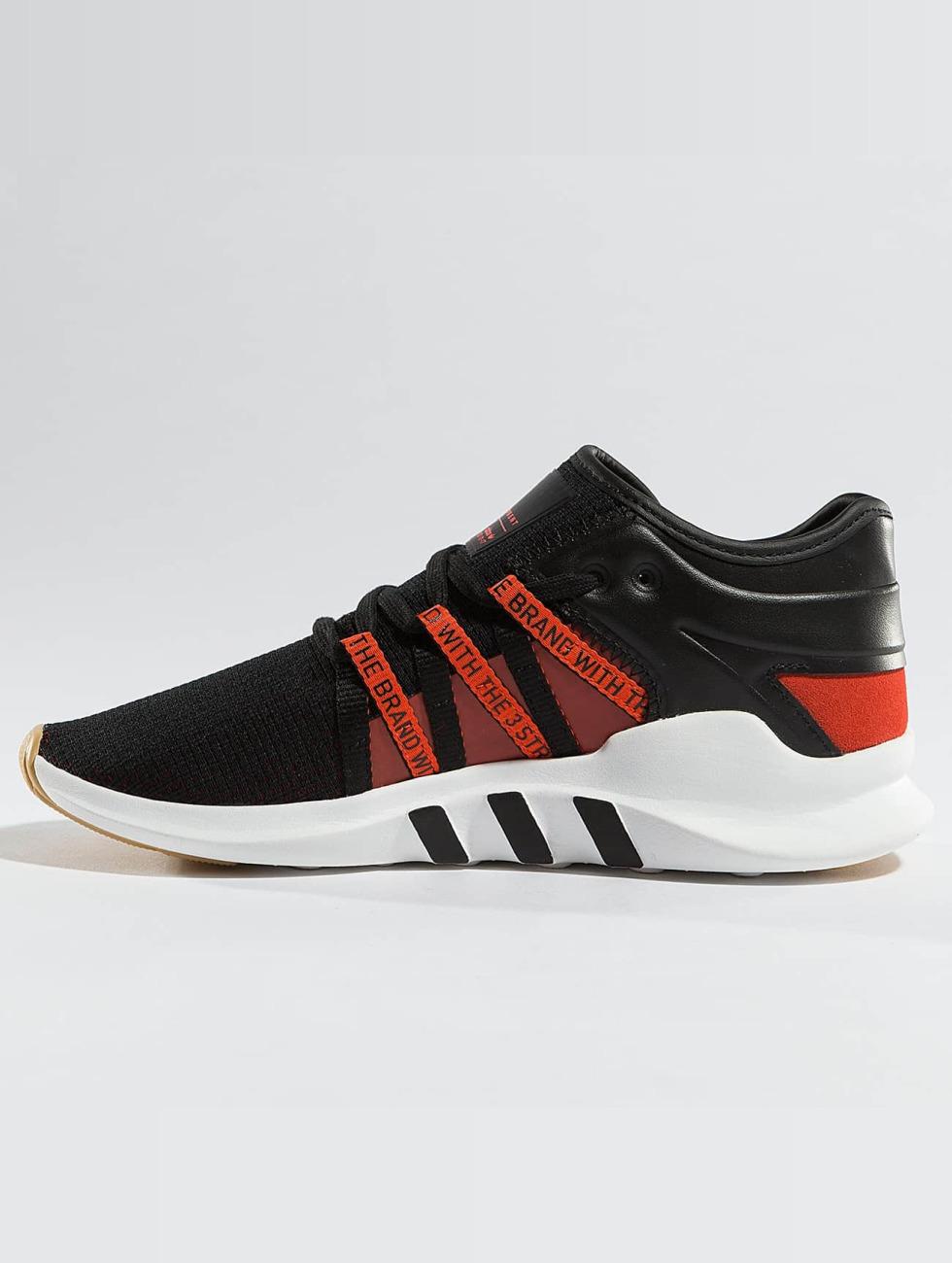 adidas originals schoen / sneaker Eqt Racing Adv in zwart 437538 Goedkope Koop Echt Limited Edition Online Te Koop Qms1yG8WiG