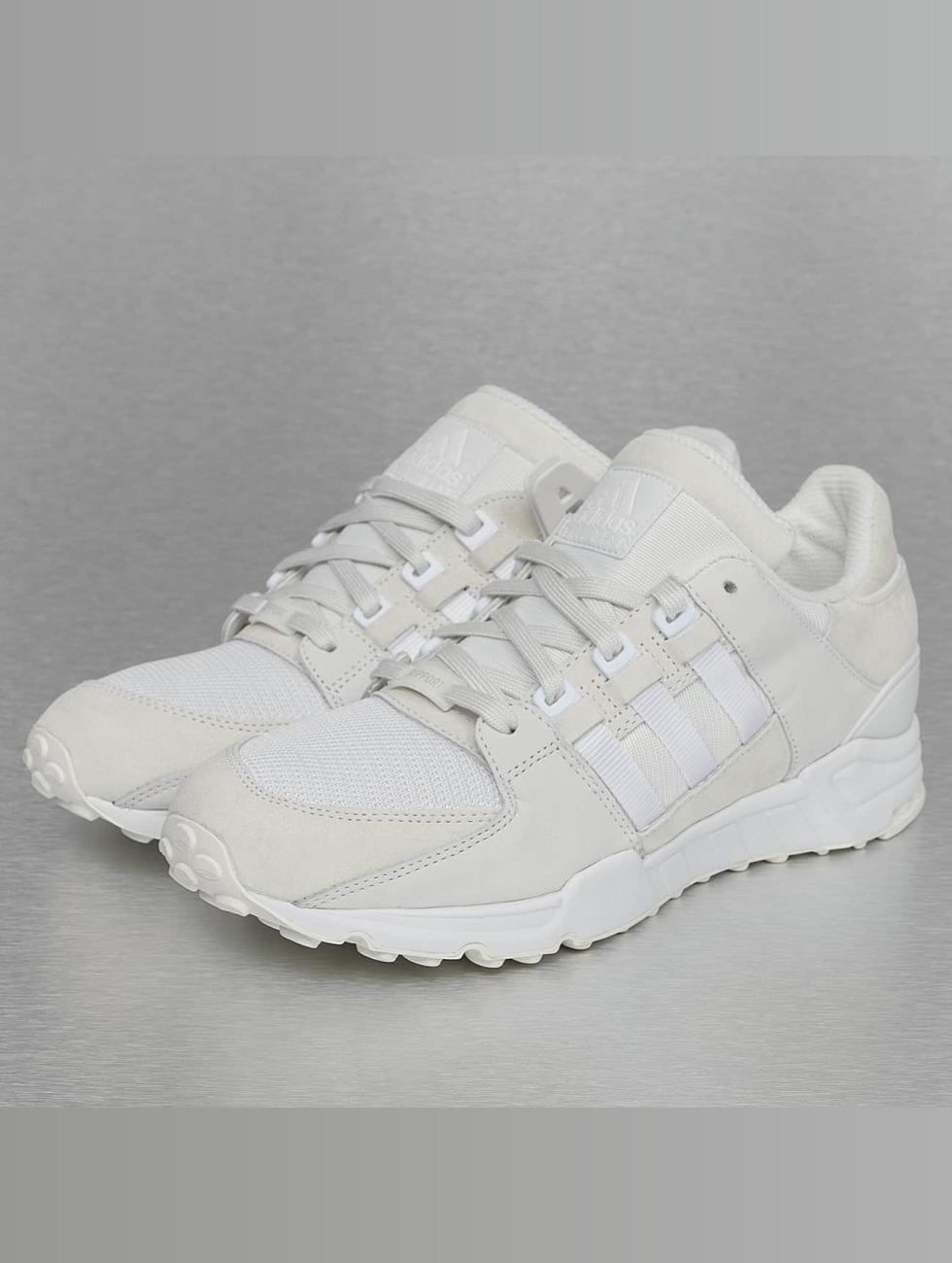 adidas originals Sneakers Equipment biela