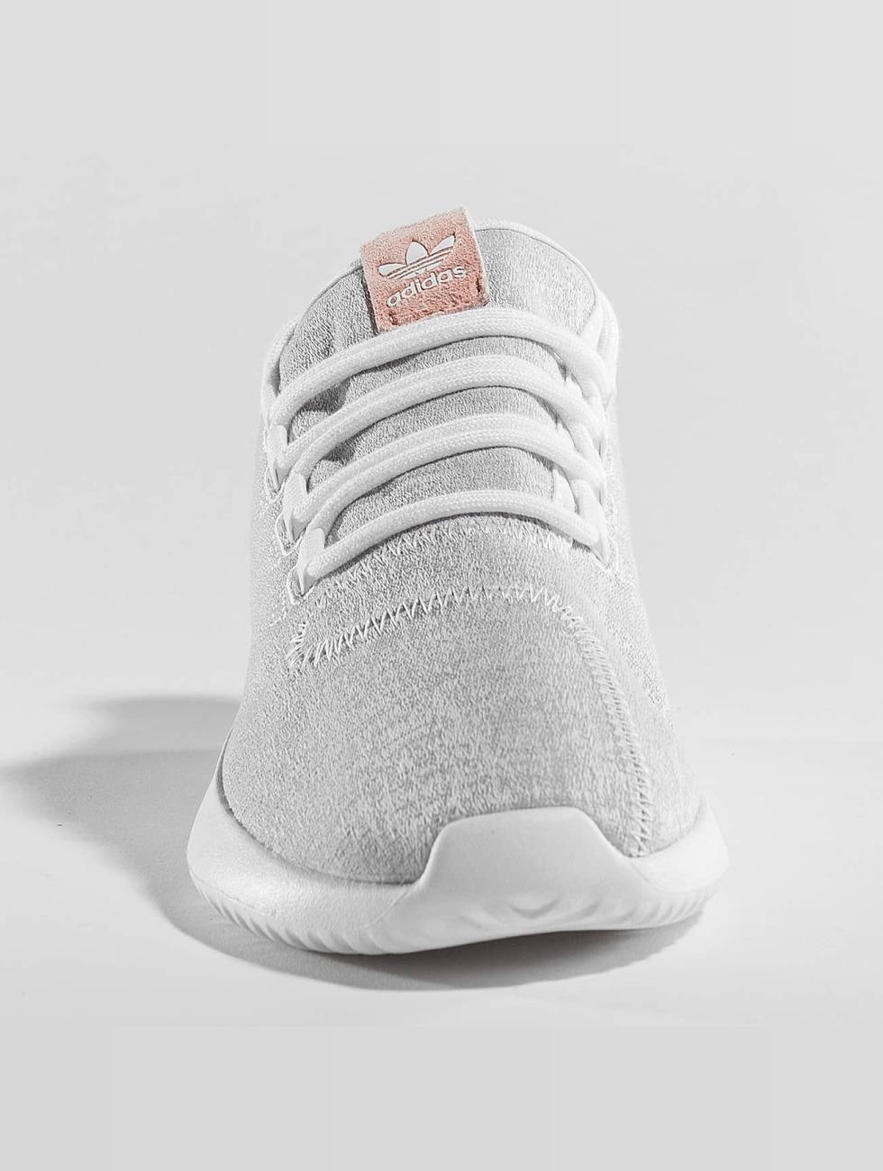 adidas originals Sneakers Tubular Shadow W biela