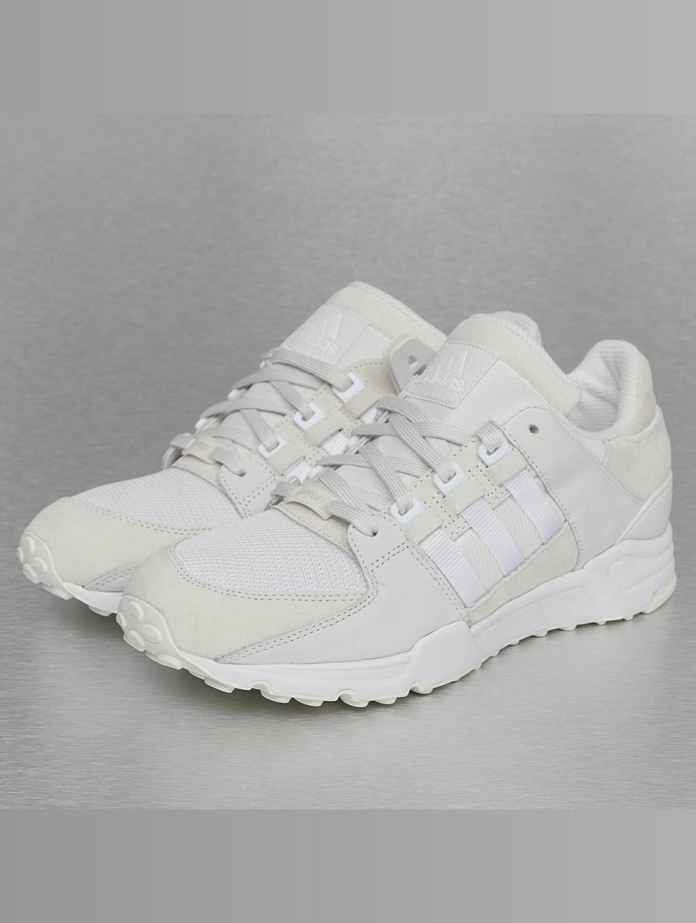 adidas originals Sneakers Equipment white