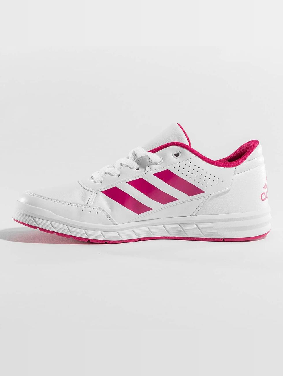 Adidas Performance Schoen / Sneaker Alta Sport In Ingegno 381.643 swFiUCYcSf